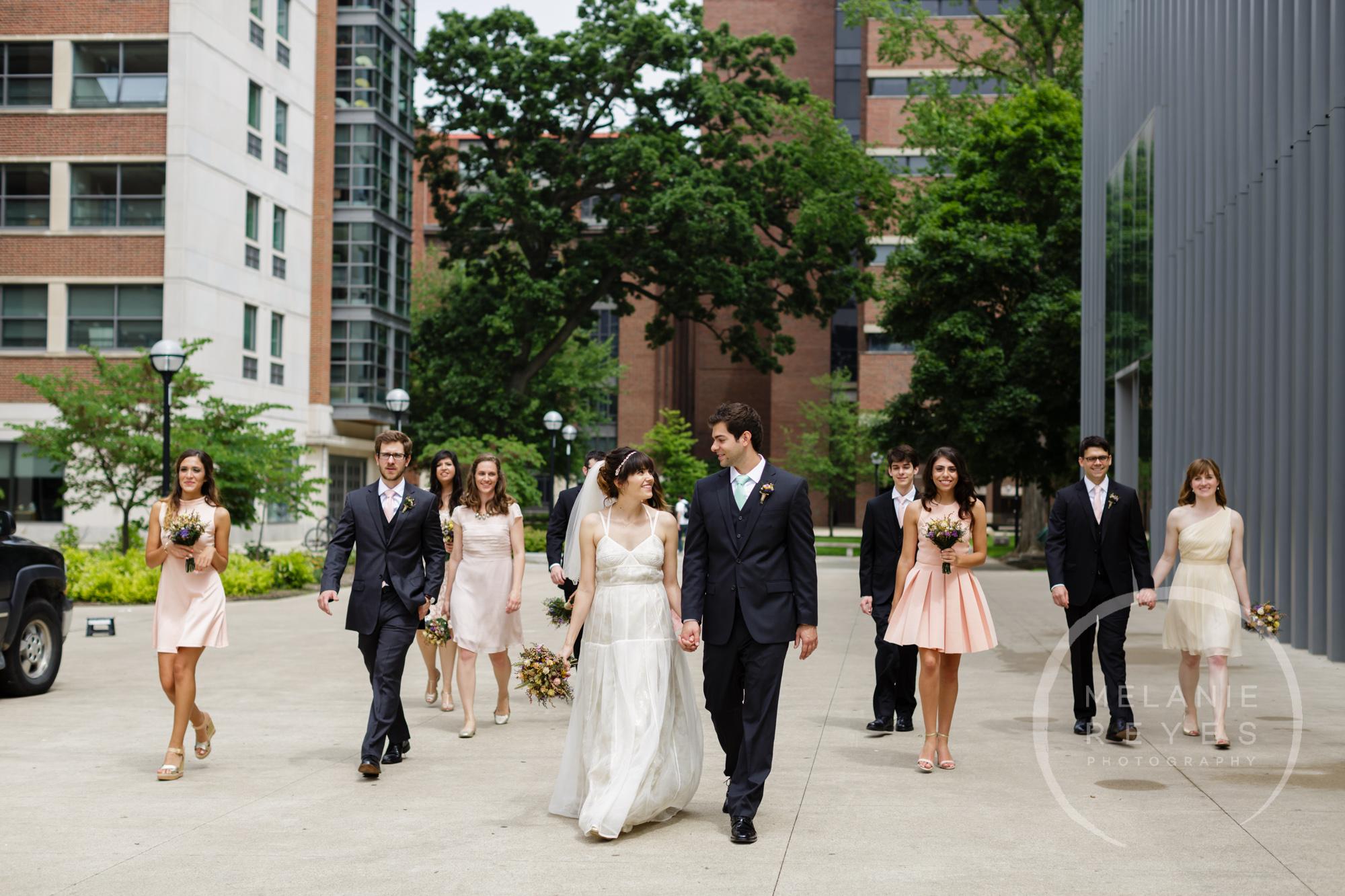 carlylewie_annarbor_wedding_-35.jpg
