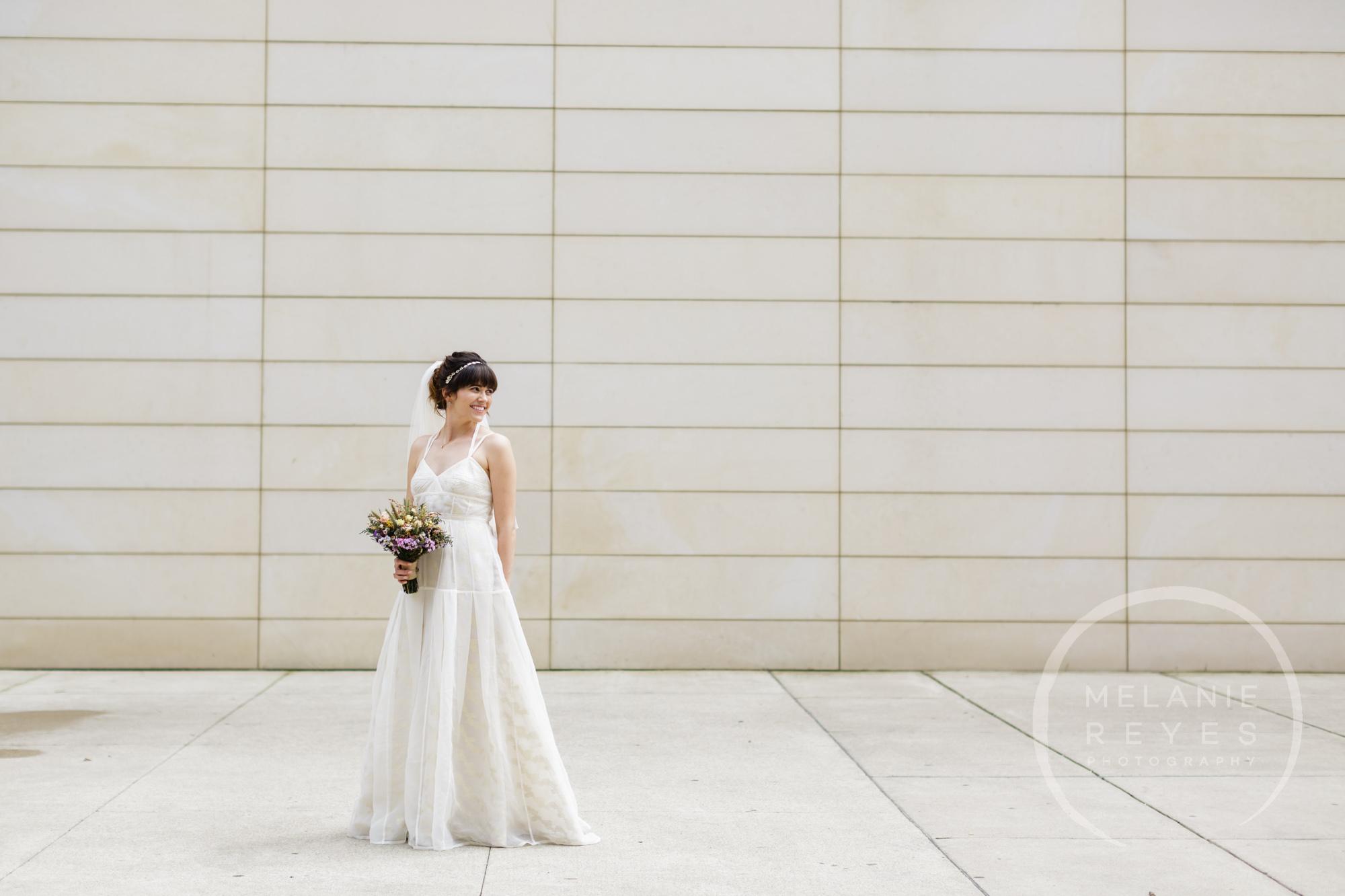 carlylewie_annarbor_wedding_-36.jpg