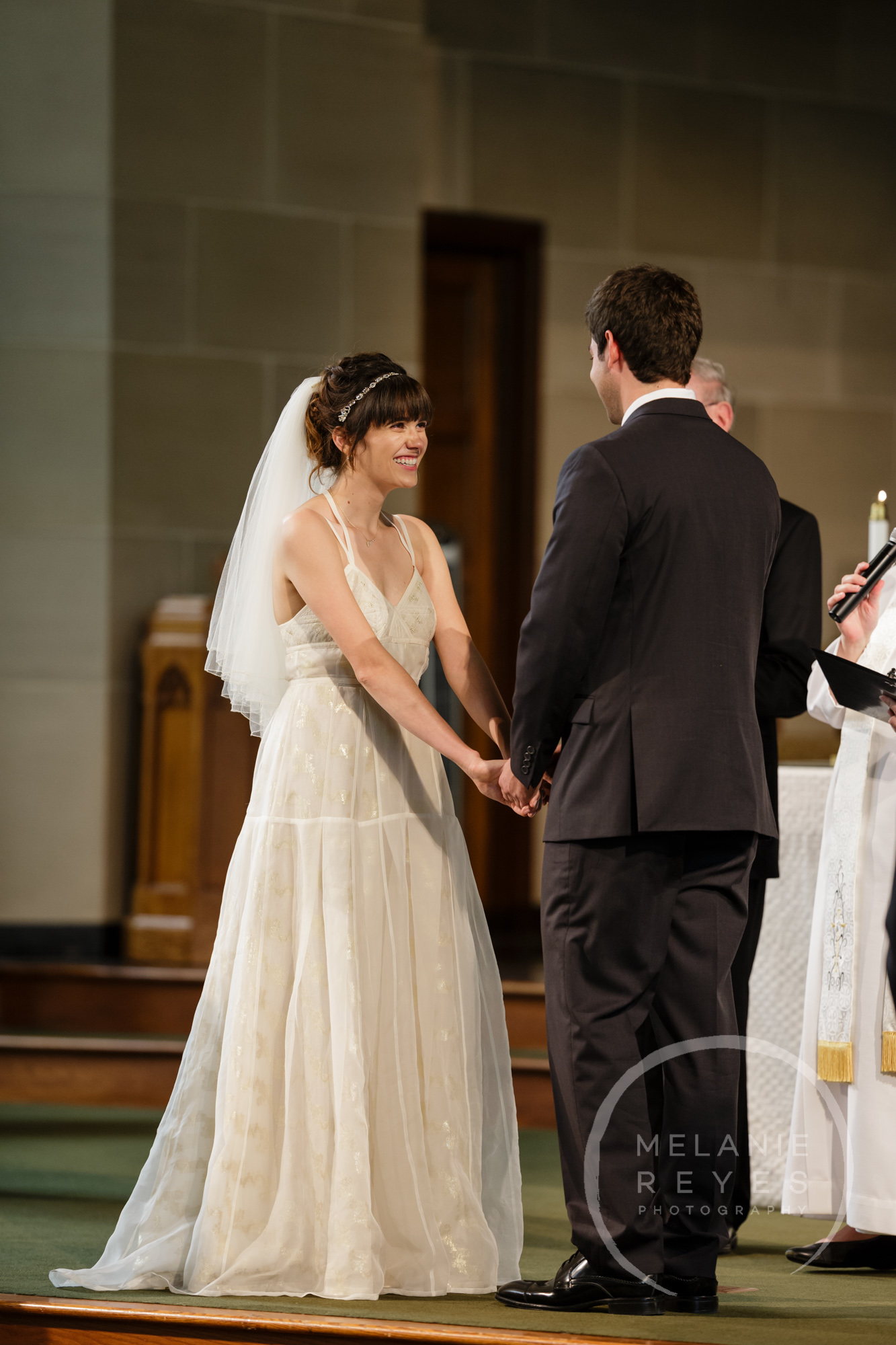 carlylewie_annarbor_wedding_-40.jpg