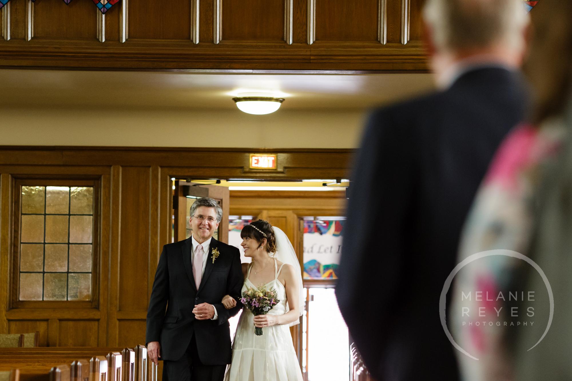 carlylewie_annarbor_wedding_-37.jpg