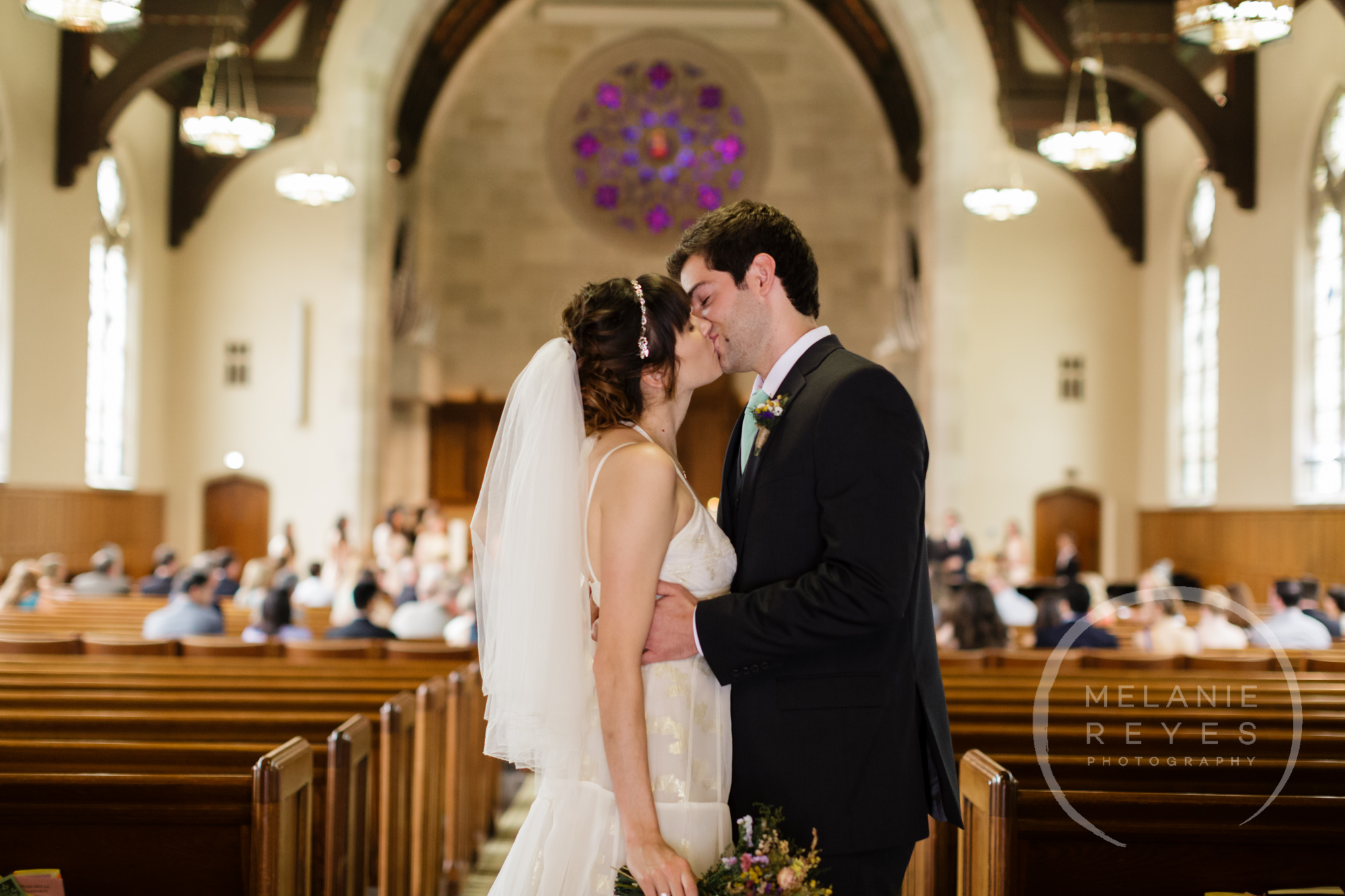 carlylewie_annarbor_wedding_-42.jpg