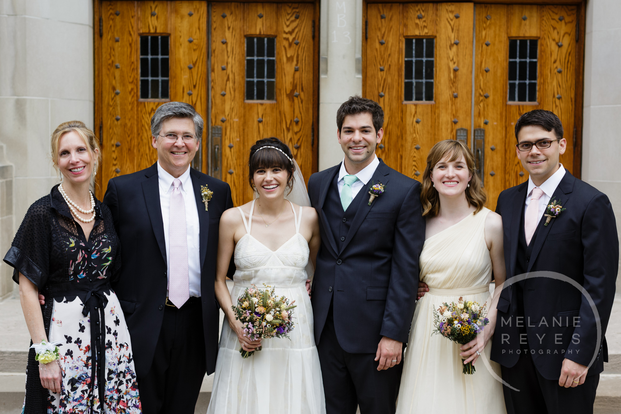 carlylewie_annarbor_wedding_-43.jpg
