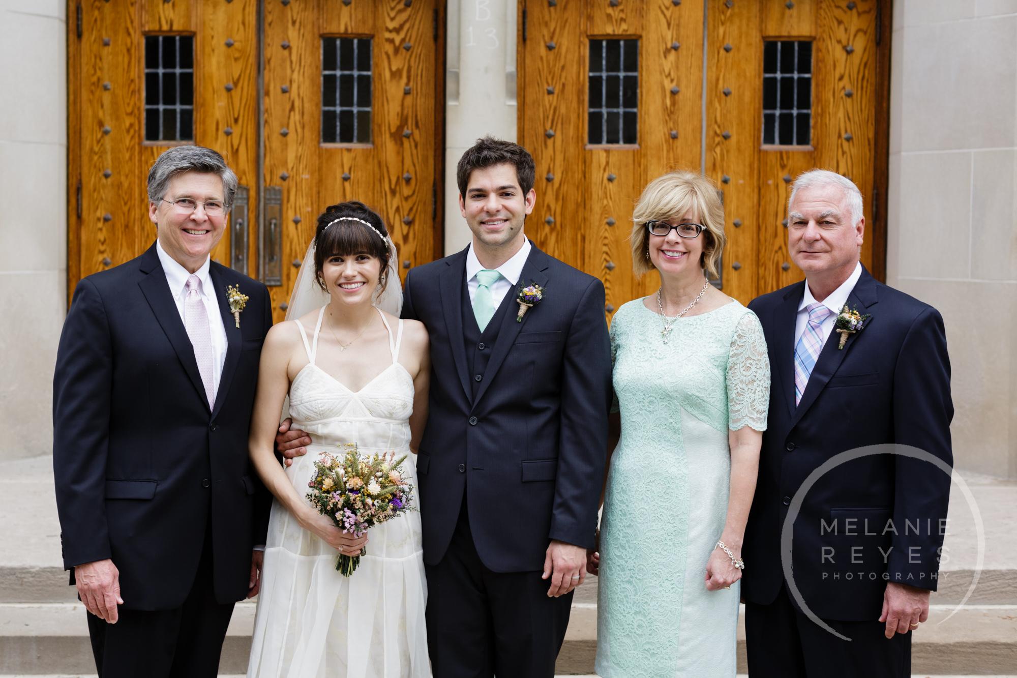 carlylewie_annarbor_wedding_-44.jpg