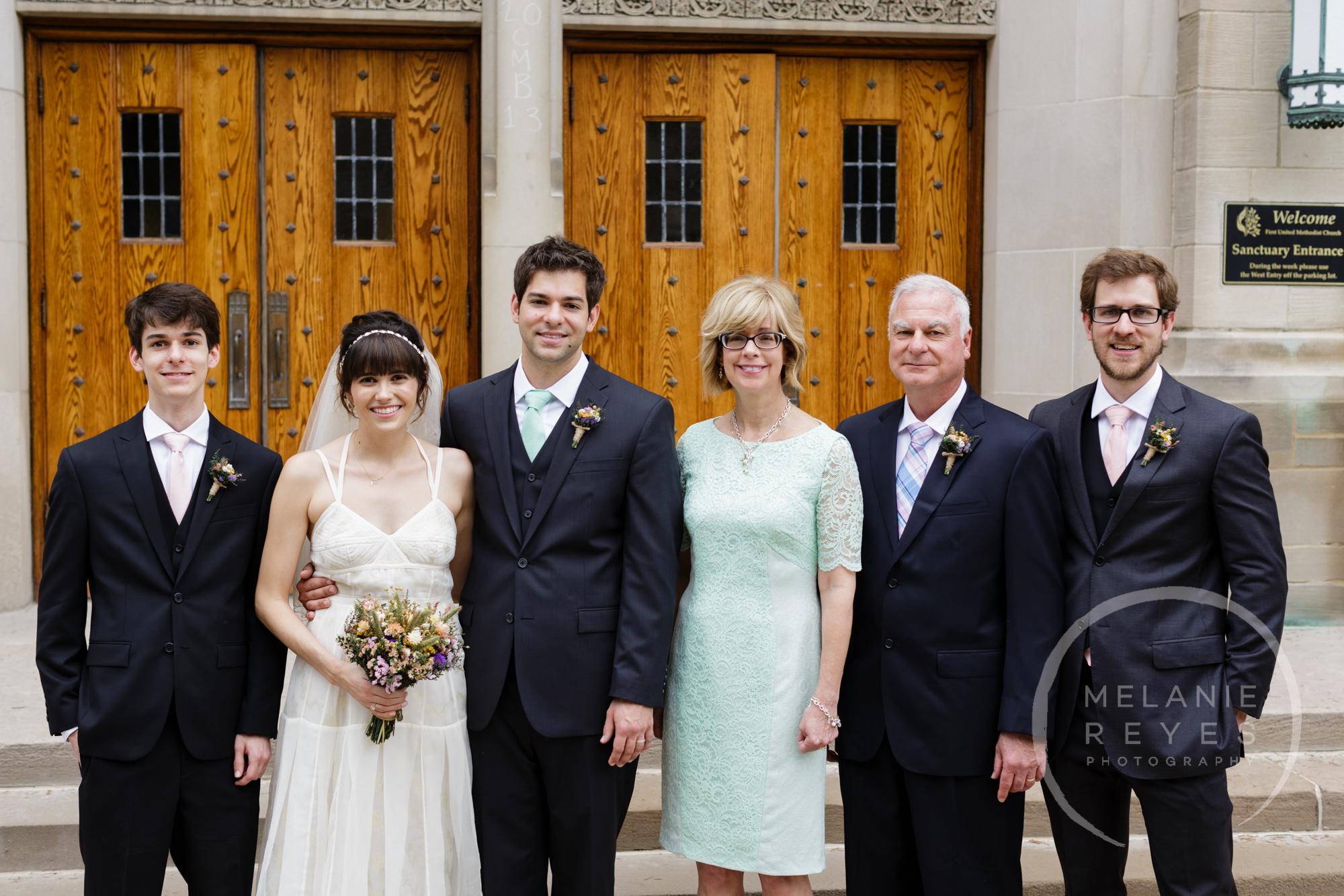 carlylewie_annarbor_wedding_-45.jpg