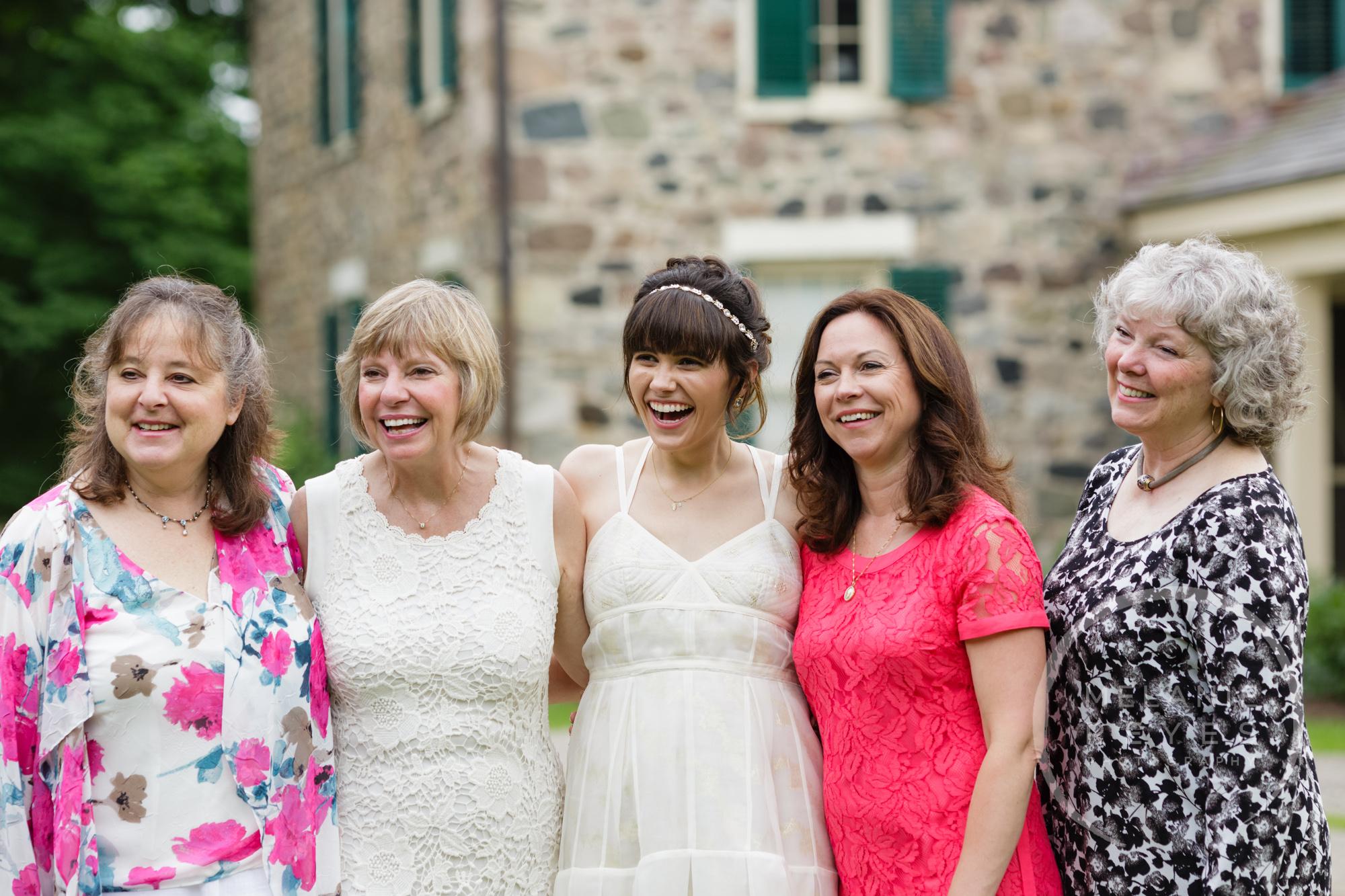 carlylewie_annarbor_wedding_-49.jpg