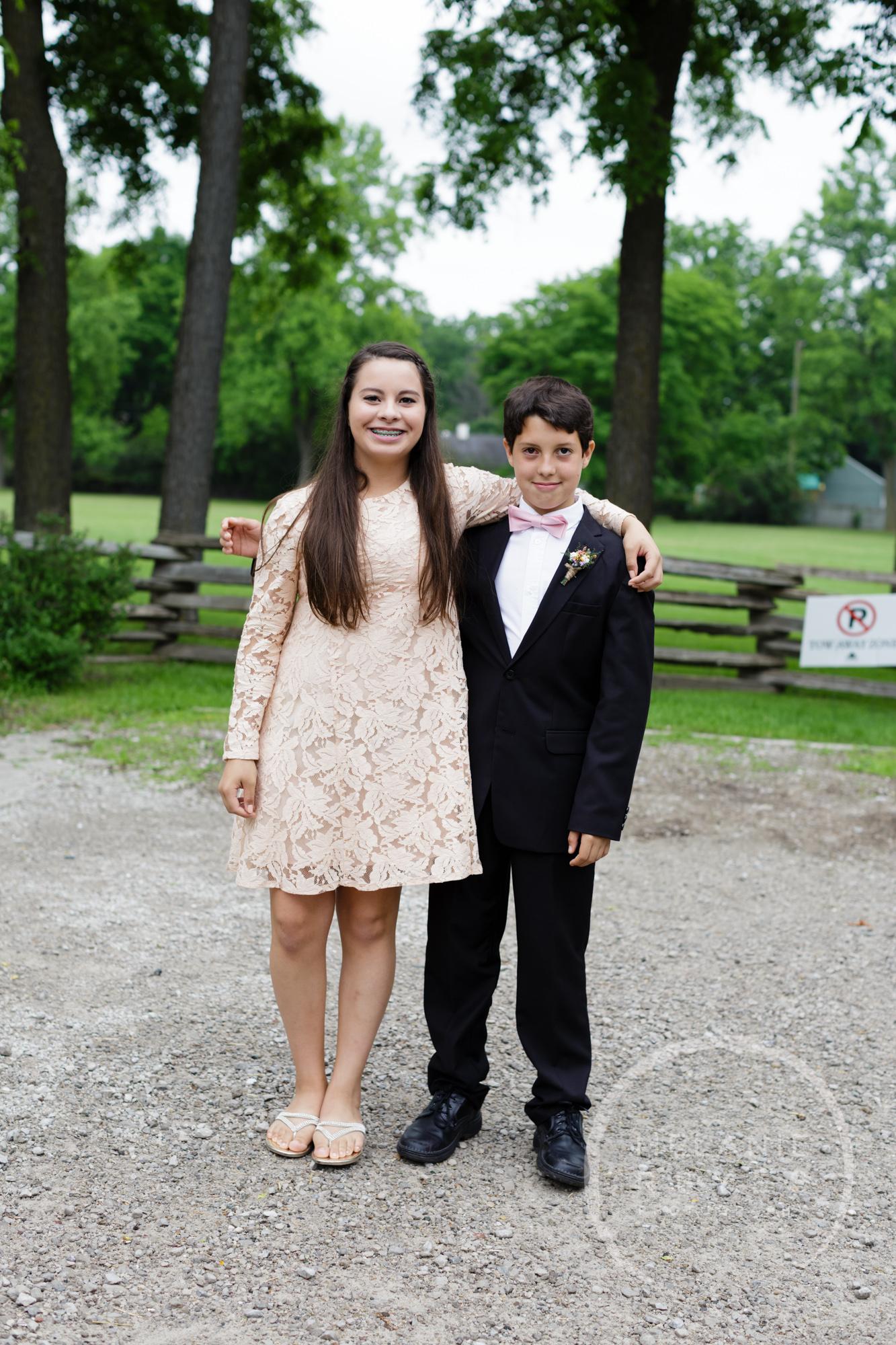 carlylewie_annarbor_wedding_-48.jpg
