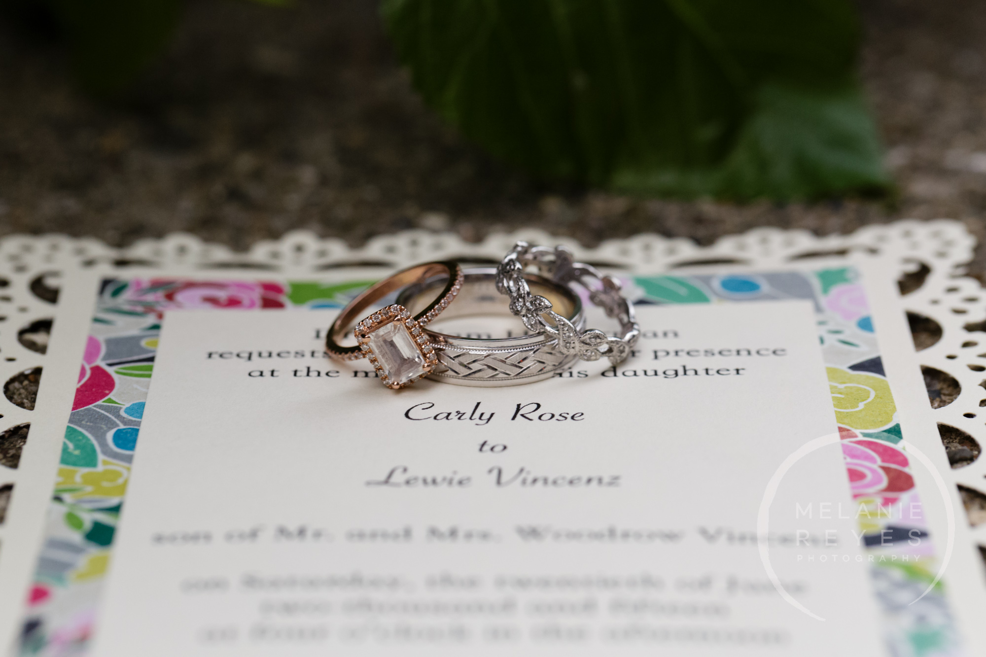 carlylewie_annarbor_wedding_-52.jpg