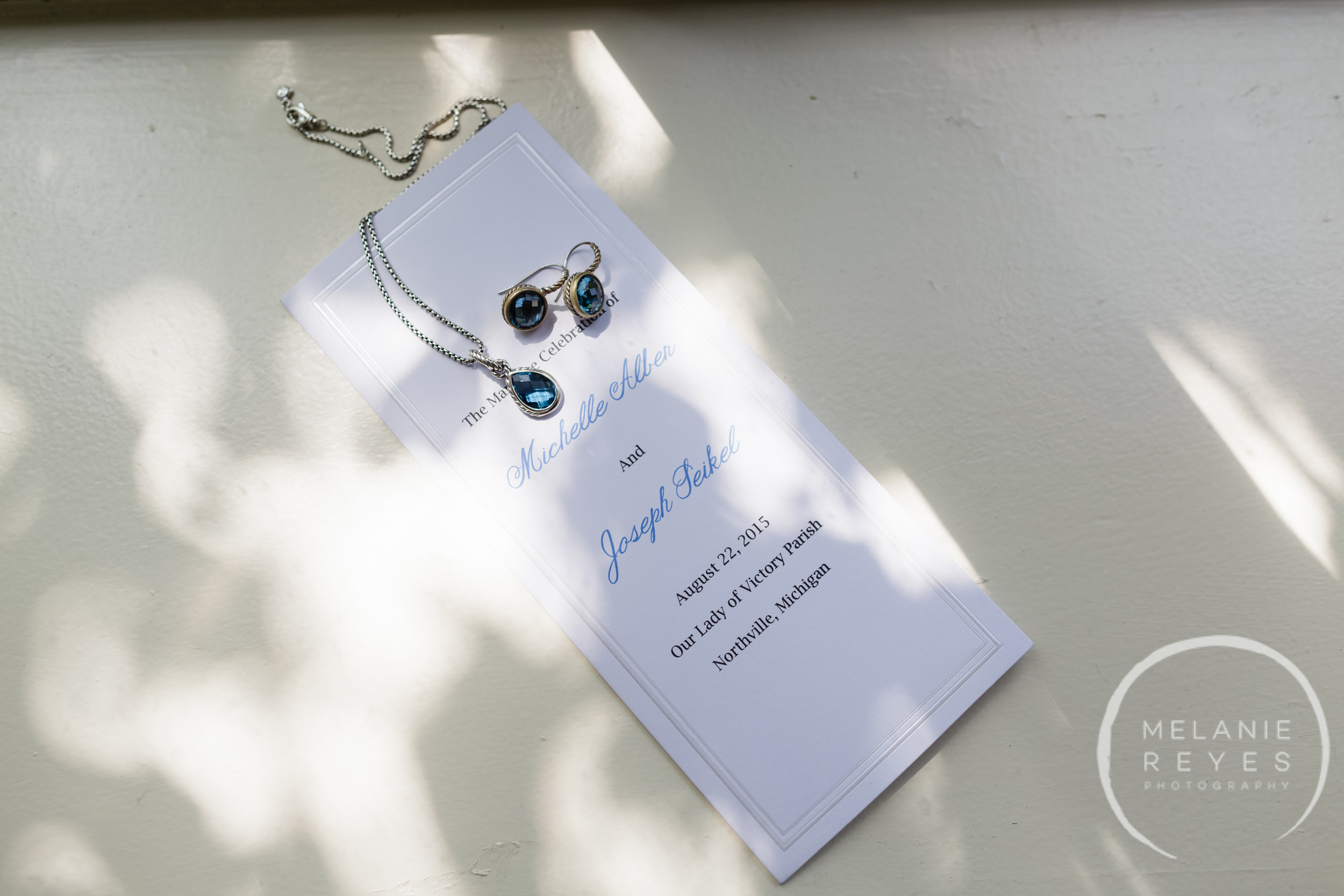 northville_wedding_photography_ (2 of 75).jpg