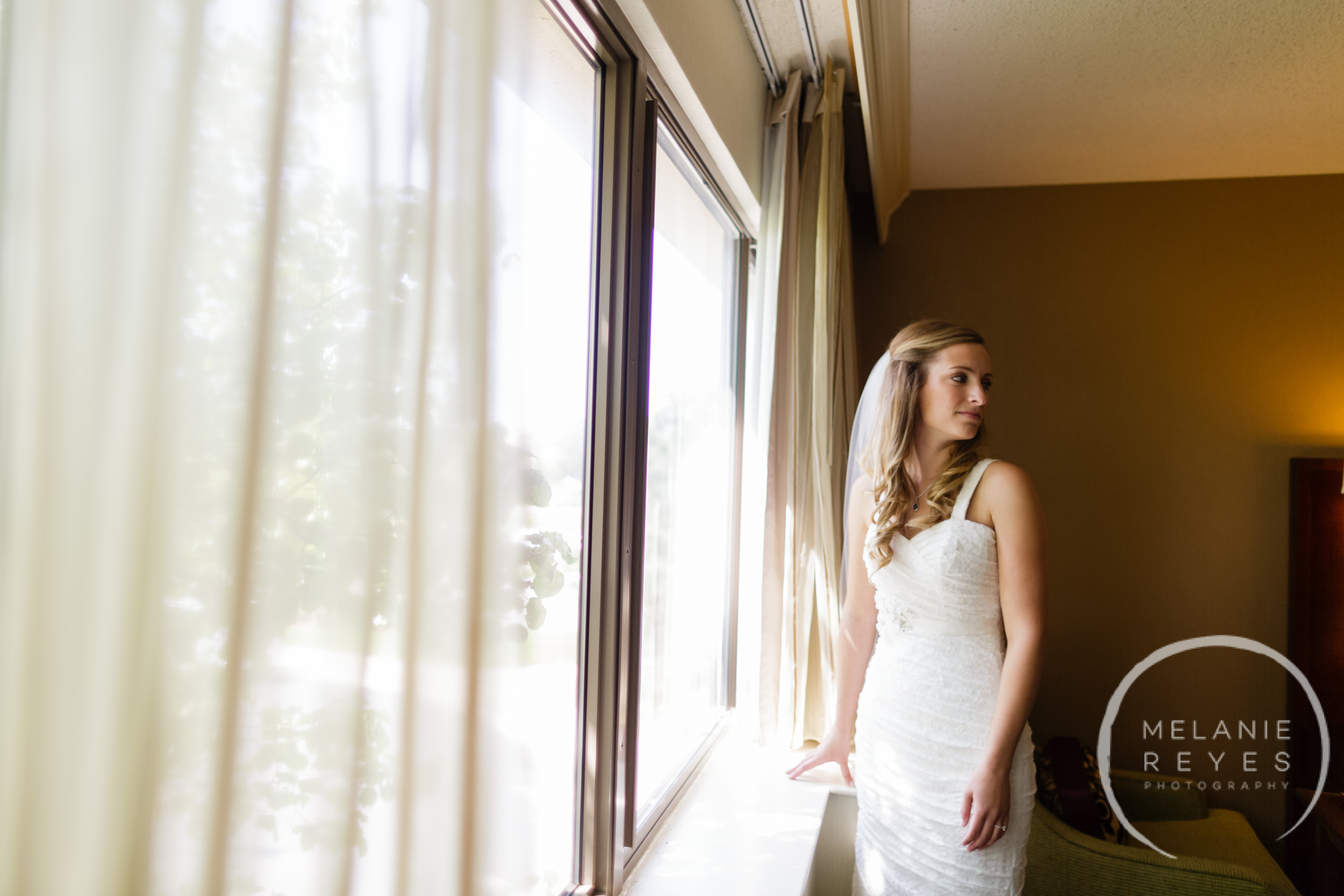 northville_wedding_photography_ (6 of 75).jpg