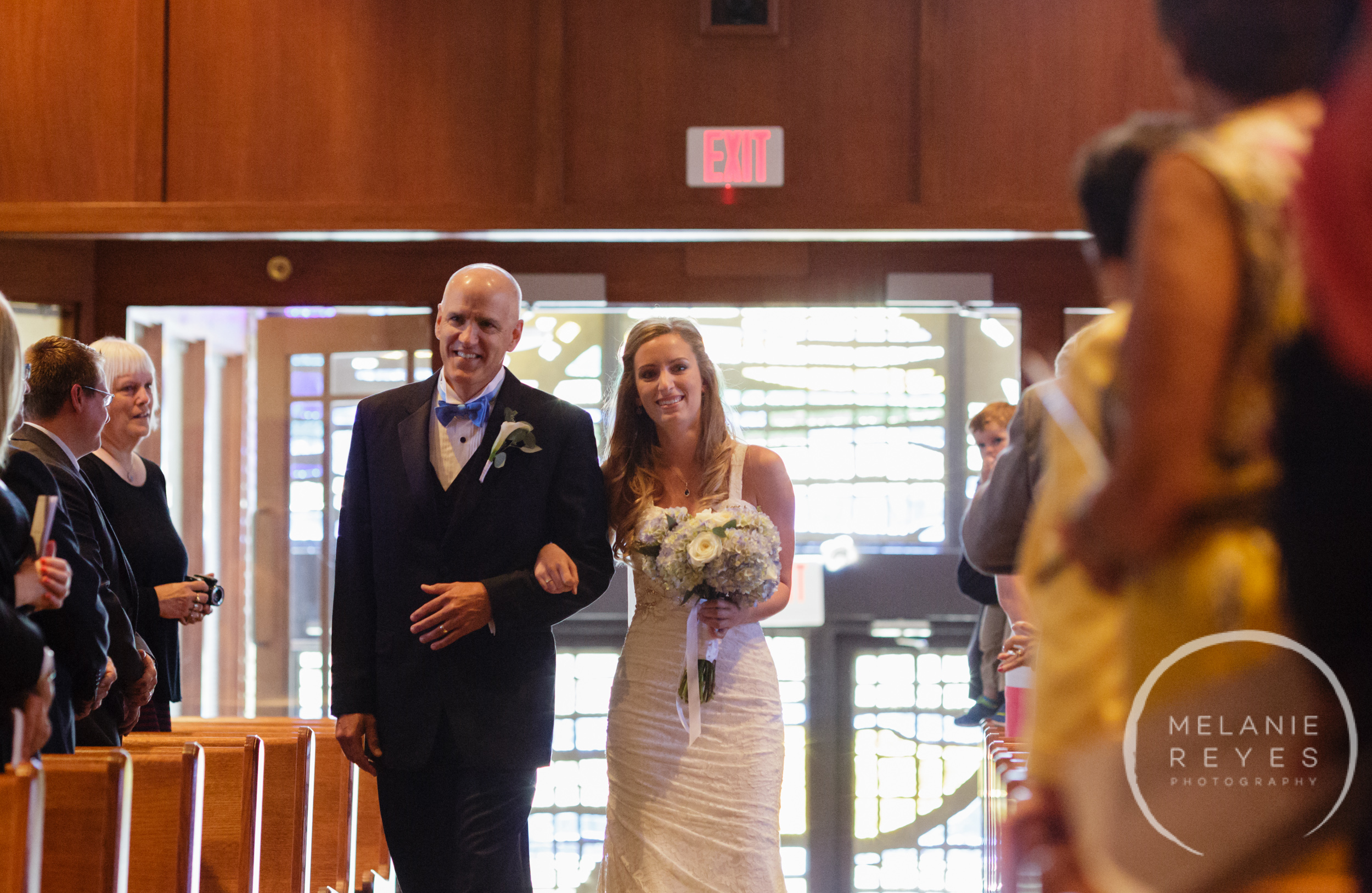 northville_wedding_photography_ (15 of 75).jpg