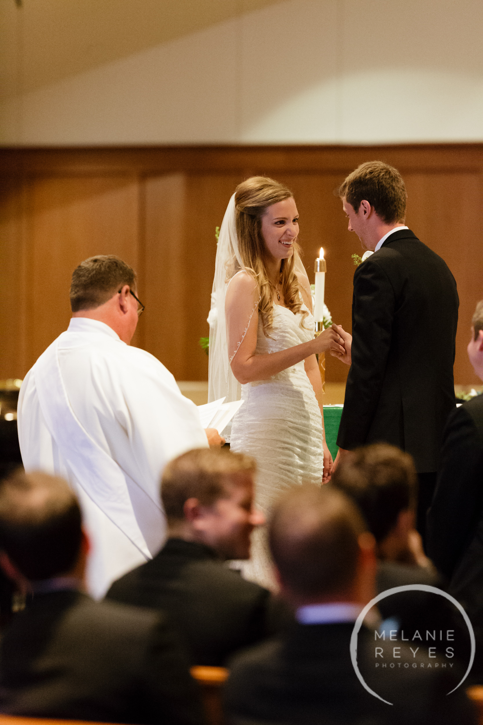 northville_wedding_photography_ (17 of 75).jpg