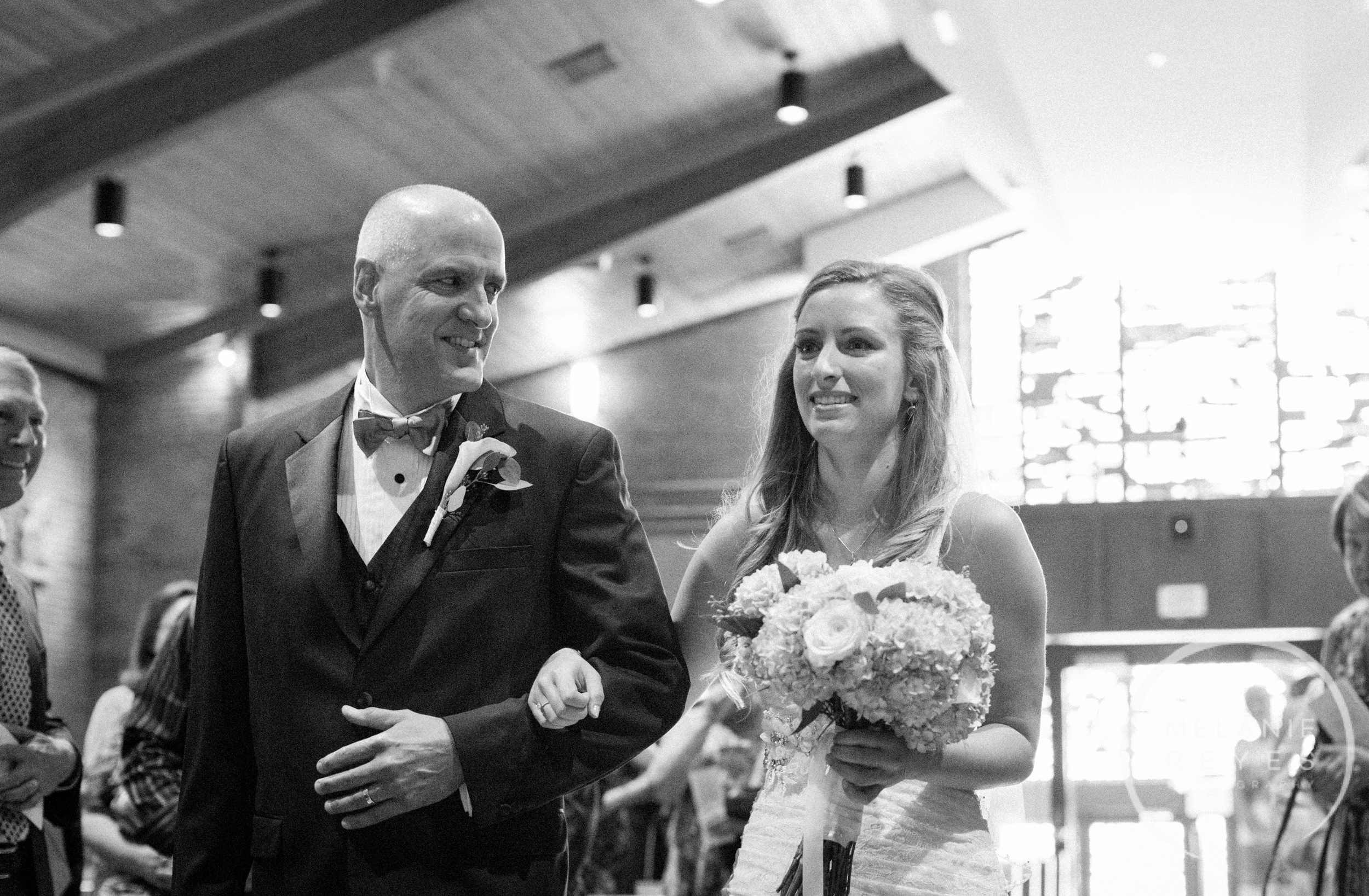 northville_wedding_photography_ (16 of 75).jpg