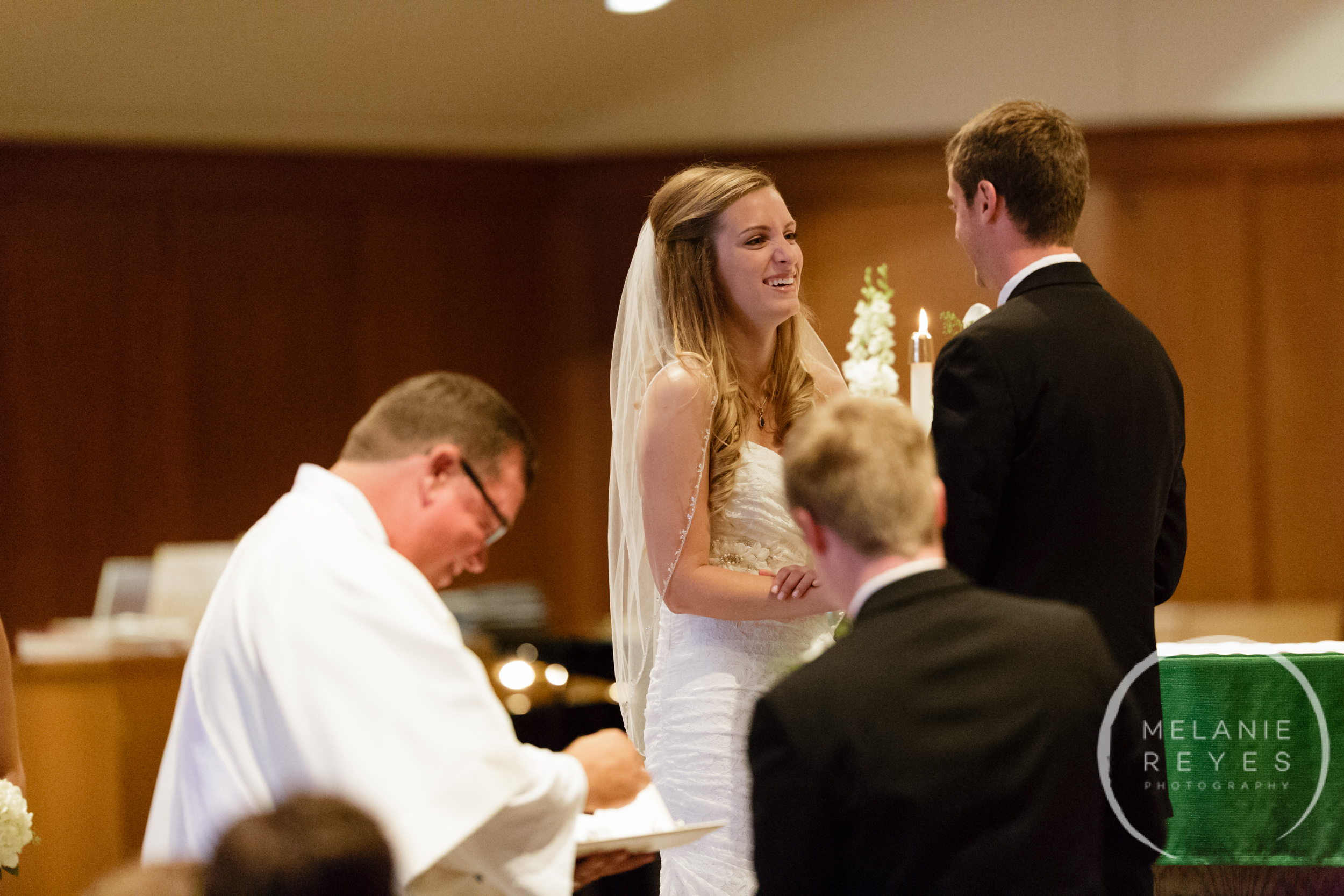 northville_wedding_photography_ (18 of 75).jpg