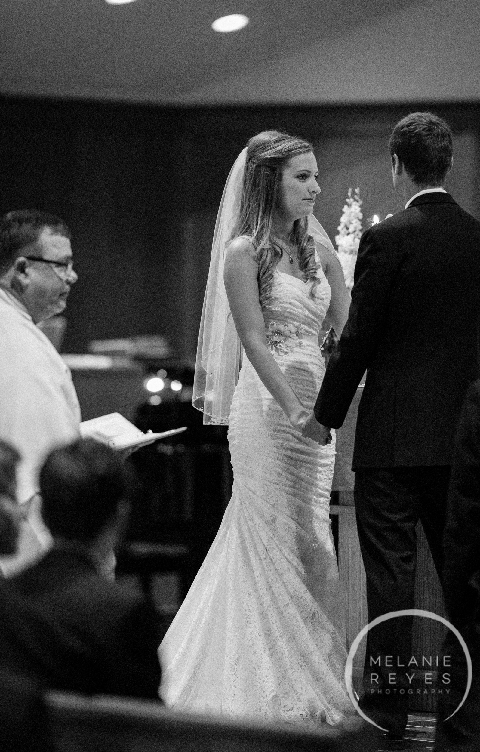 northville_wedding_photography_ (19 of 75).jpg