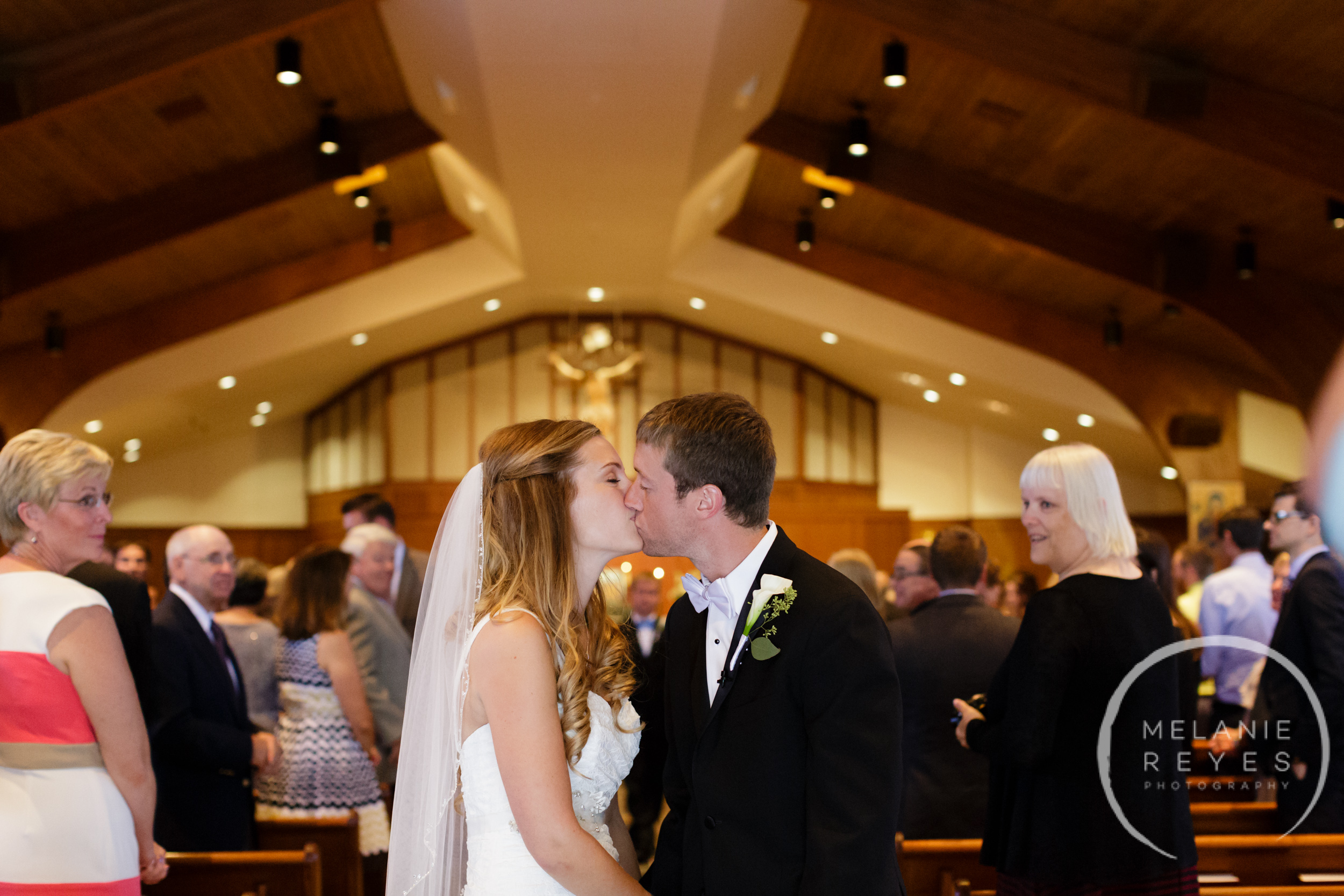 northville_wedding_photography_ (21 of 75).jpg