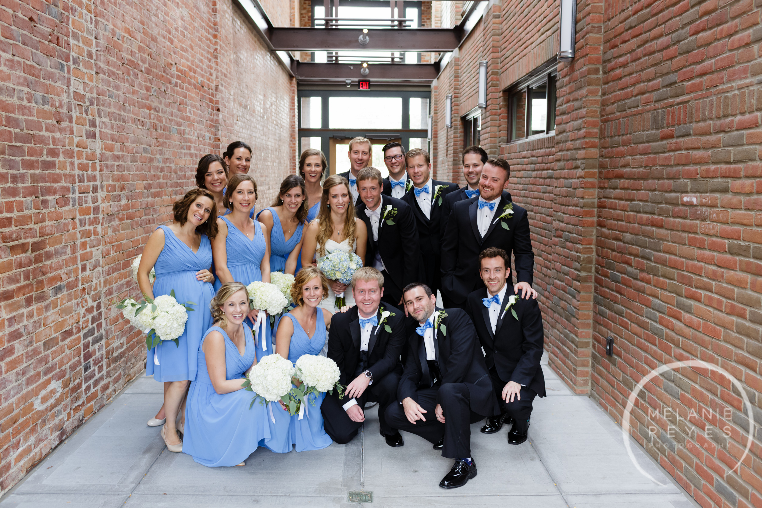 northville_wedding_photography_ (27 of 75).jpg