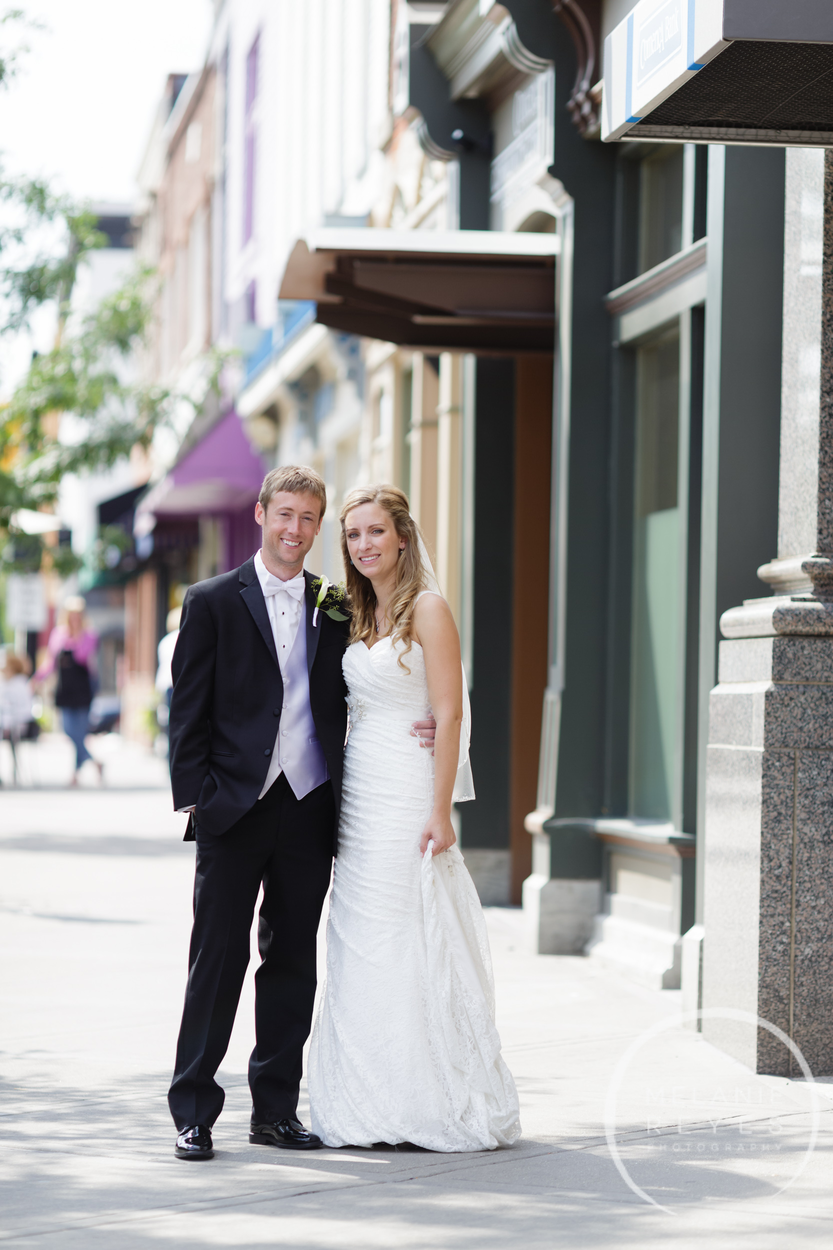 northville_wedding_photography_ (36 of 75).jpg