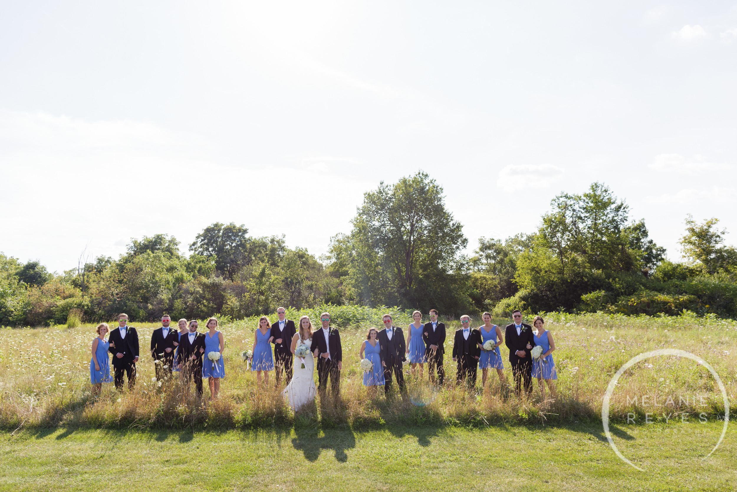 northville_wedding_photography_ (50 of 75).jpg
