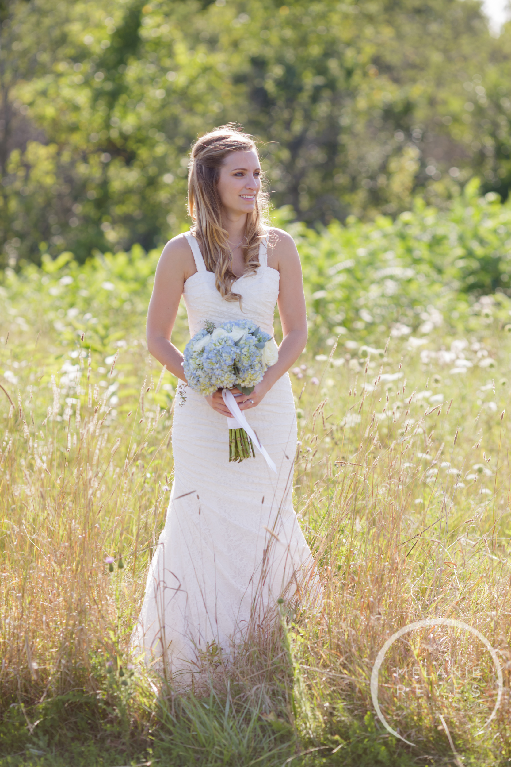 northville_wedding_photography_ (52 of 75).jpg