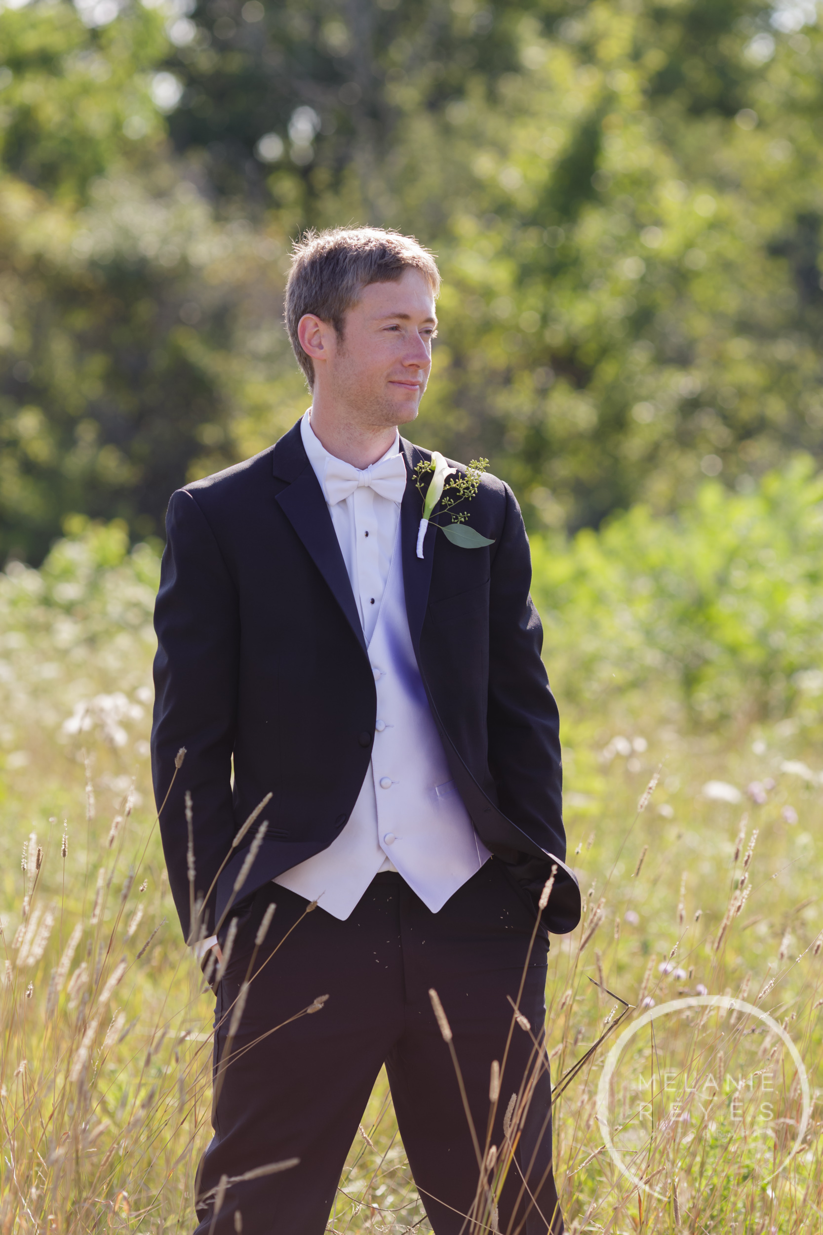 northville_wedding_photography_ (53 of 75).jpg