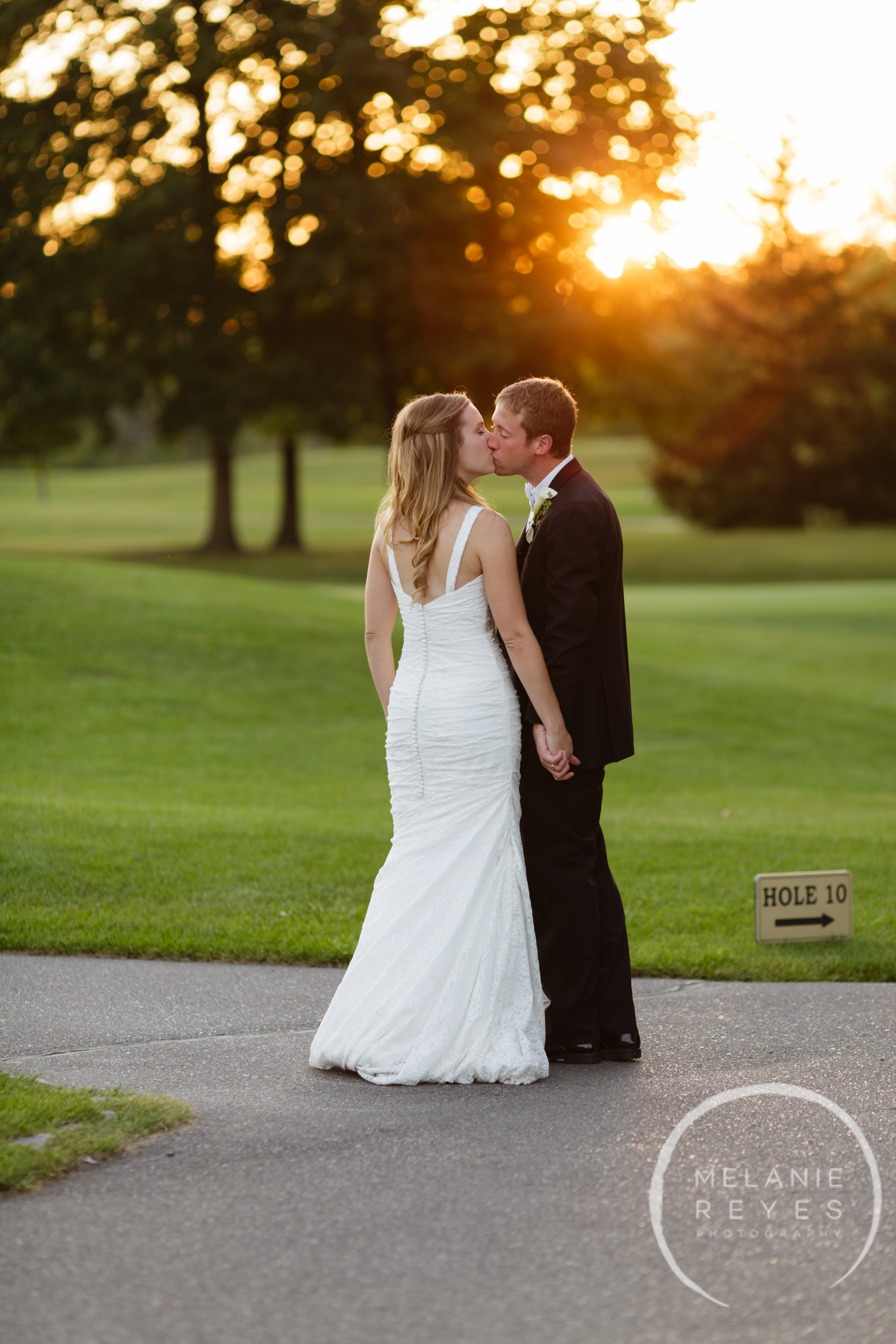 northville_wedding_photography_ (63 of 75).jpg
