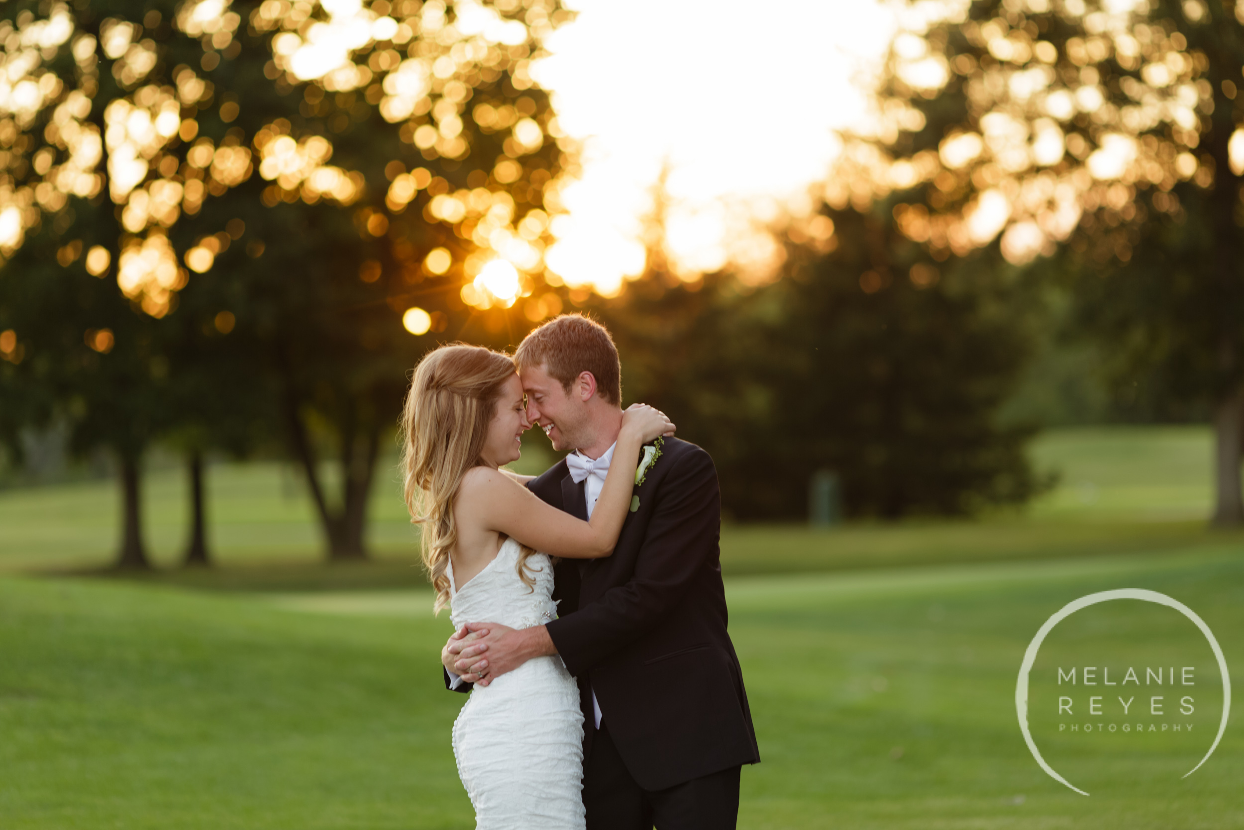 northville_wedding_photography_ (67 of 75).jpg