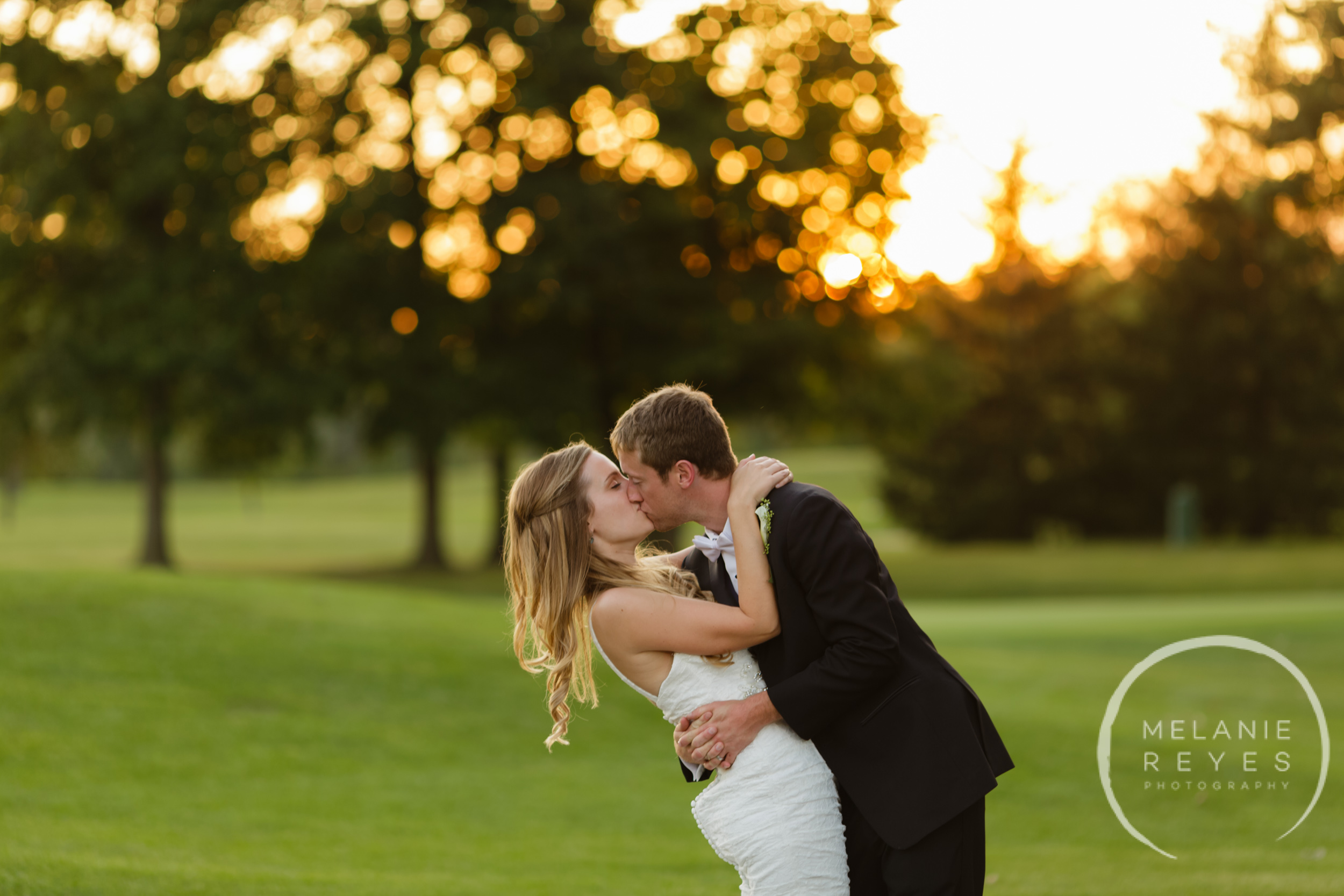 northville_wedding_photography_ (69 of 75).jpg