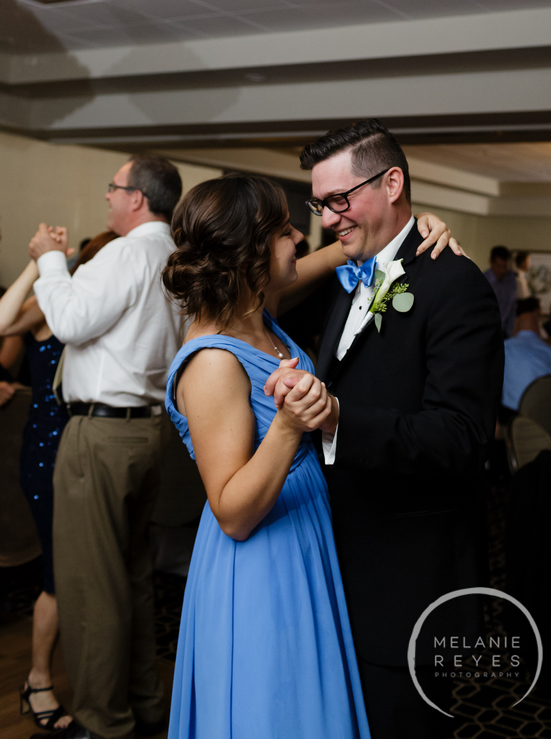 northville_wedding_photography_ (75 of 75).jpg