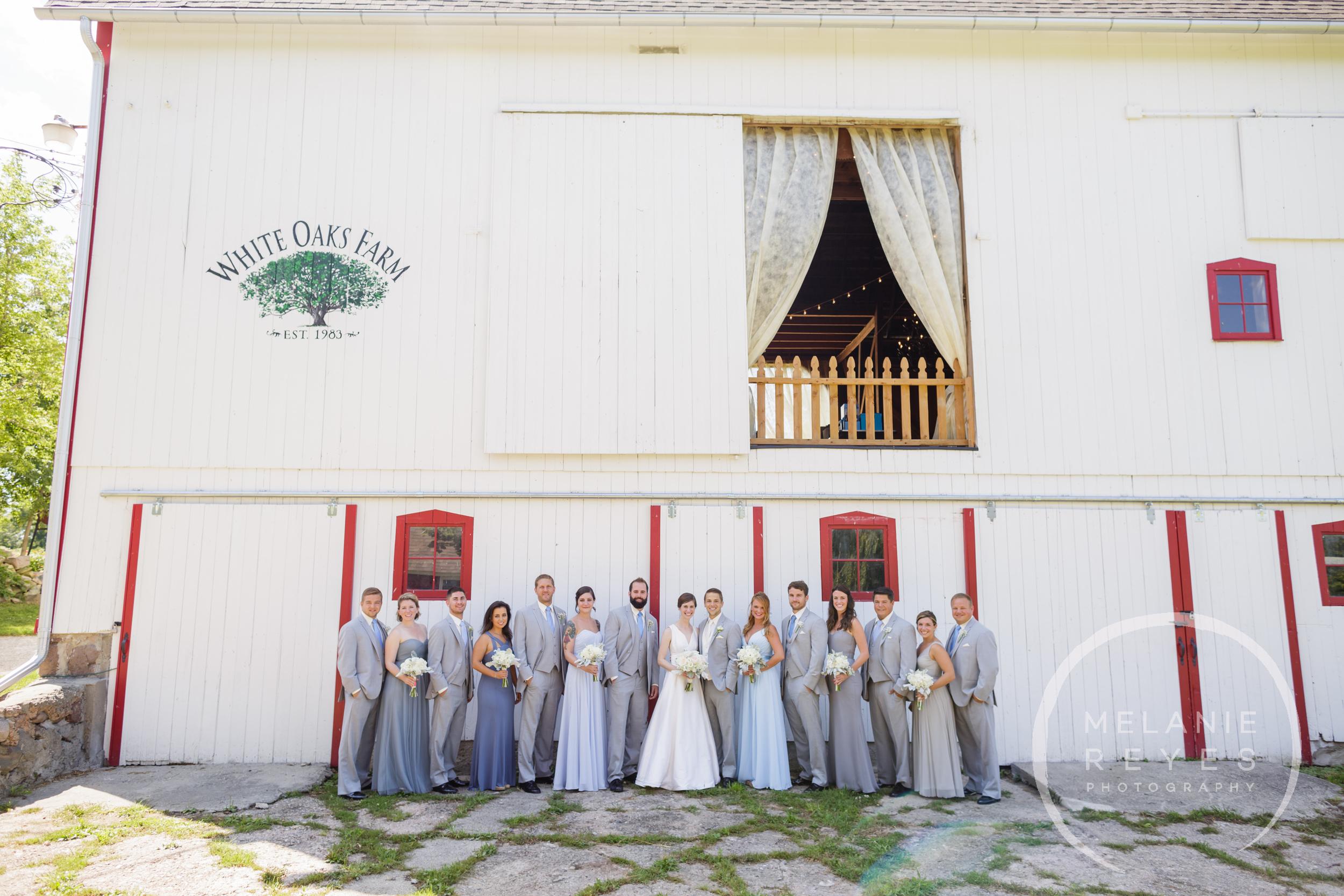015_farm_wedding_melanie_reyes.JPG