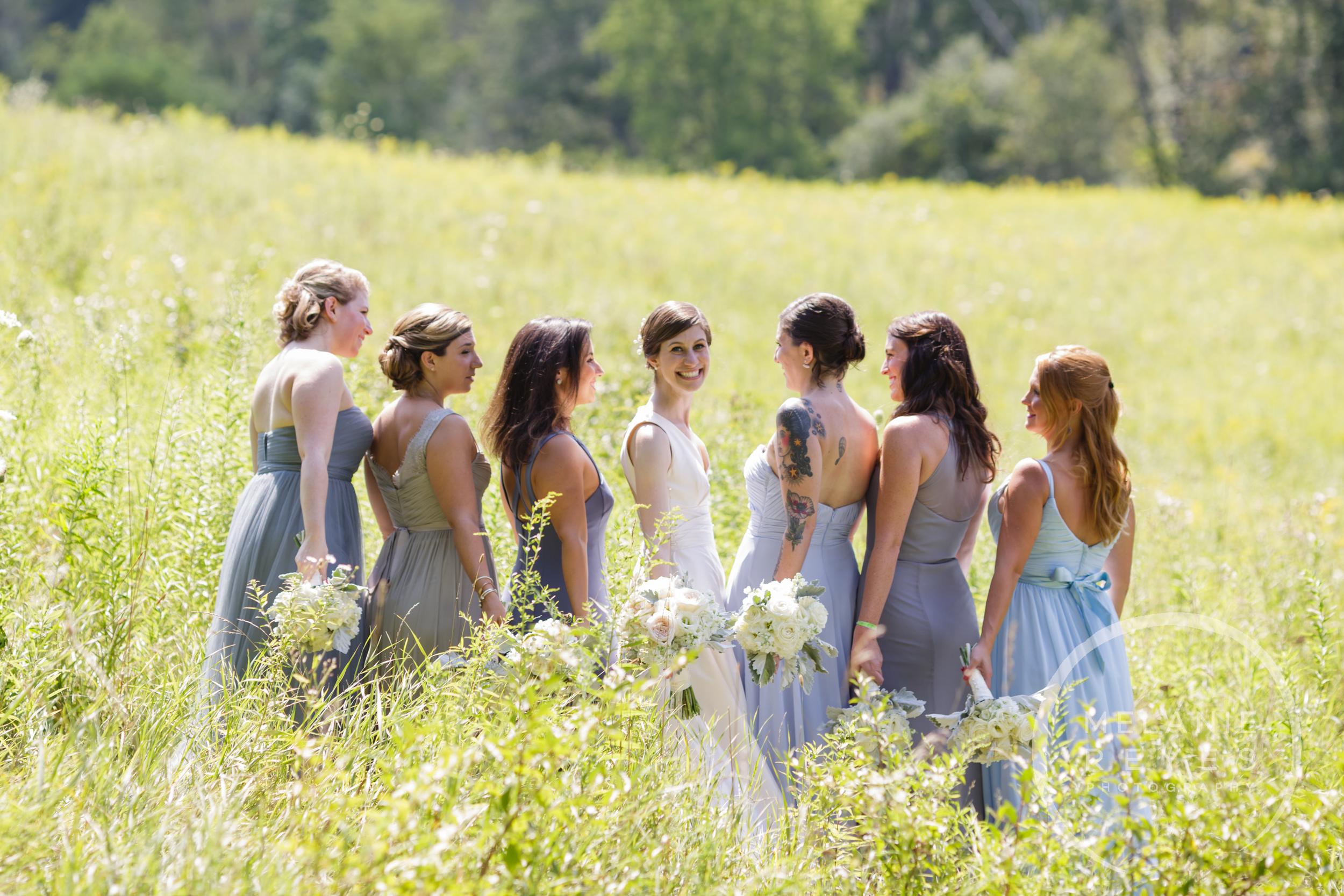 017_farm_wedding_melanie_reyes.JPG