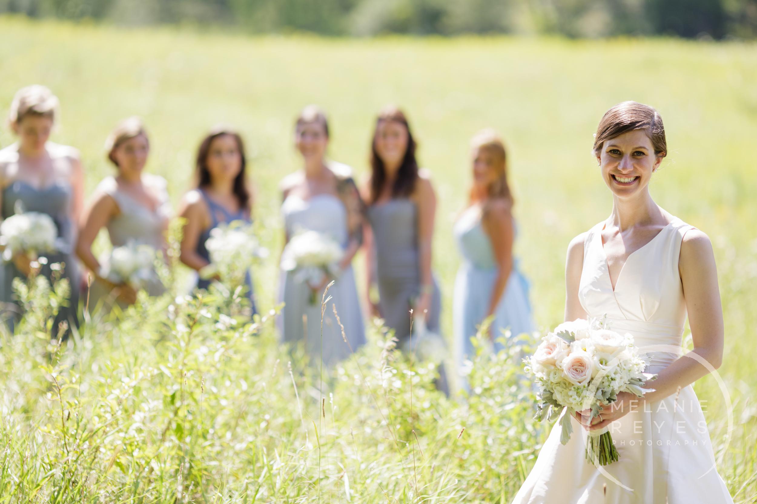018_farm_wedding_melanie_reyes.JPG