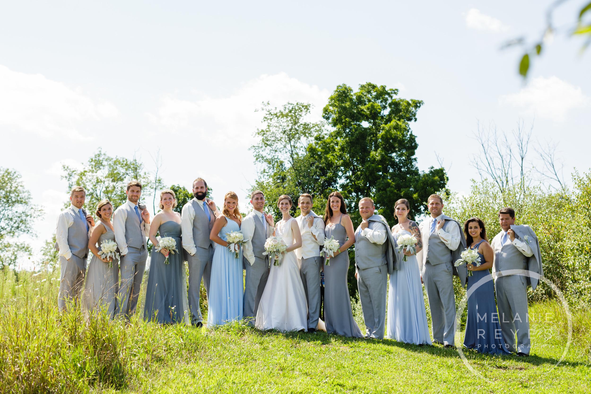 022_farm_wedding_melanie_reyes.JPG