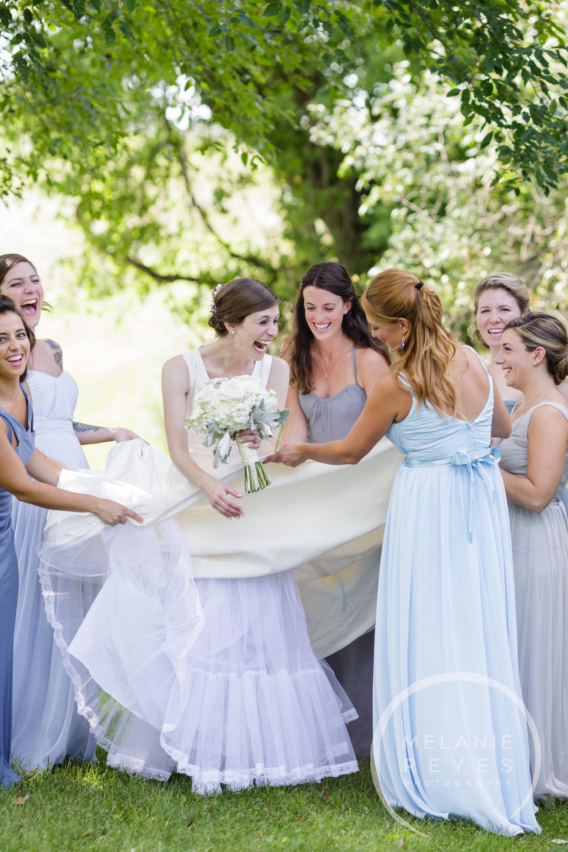 027_farm_wedding_melanie_reyes.JPG