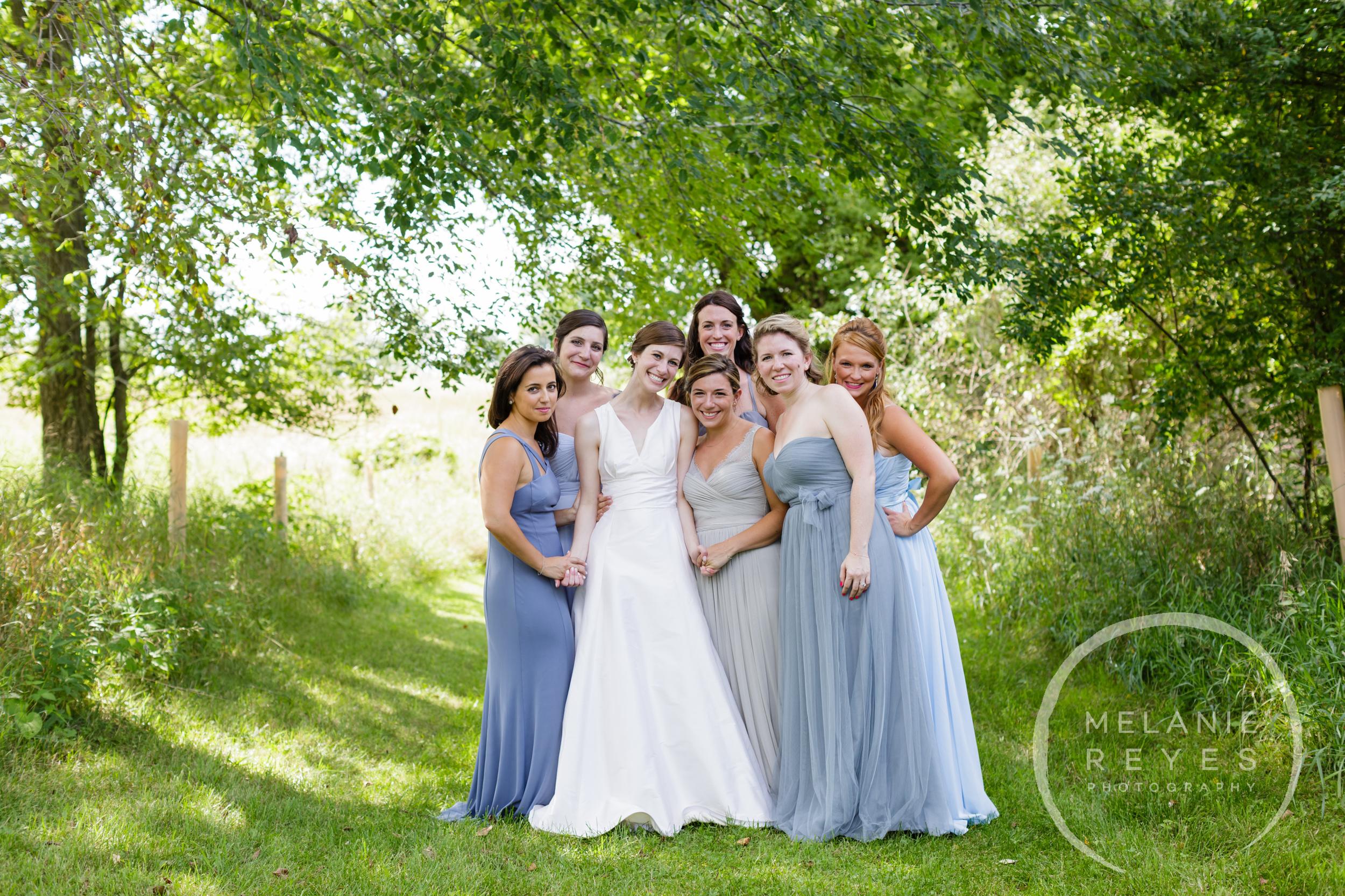 028_farm_wedding_melanie_reyes.JPG