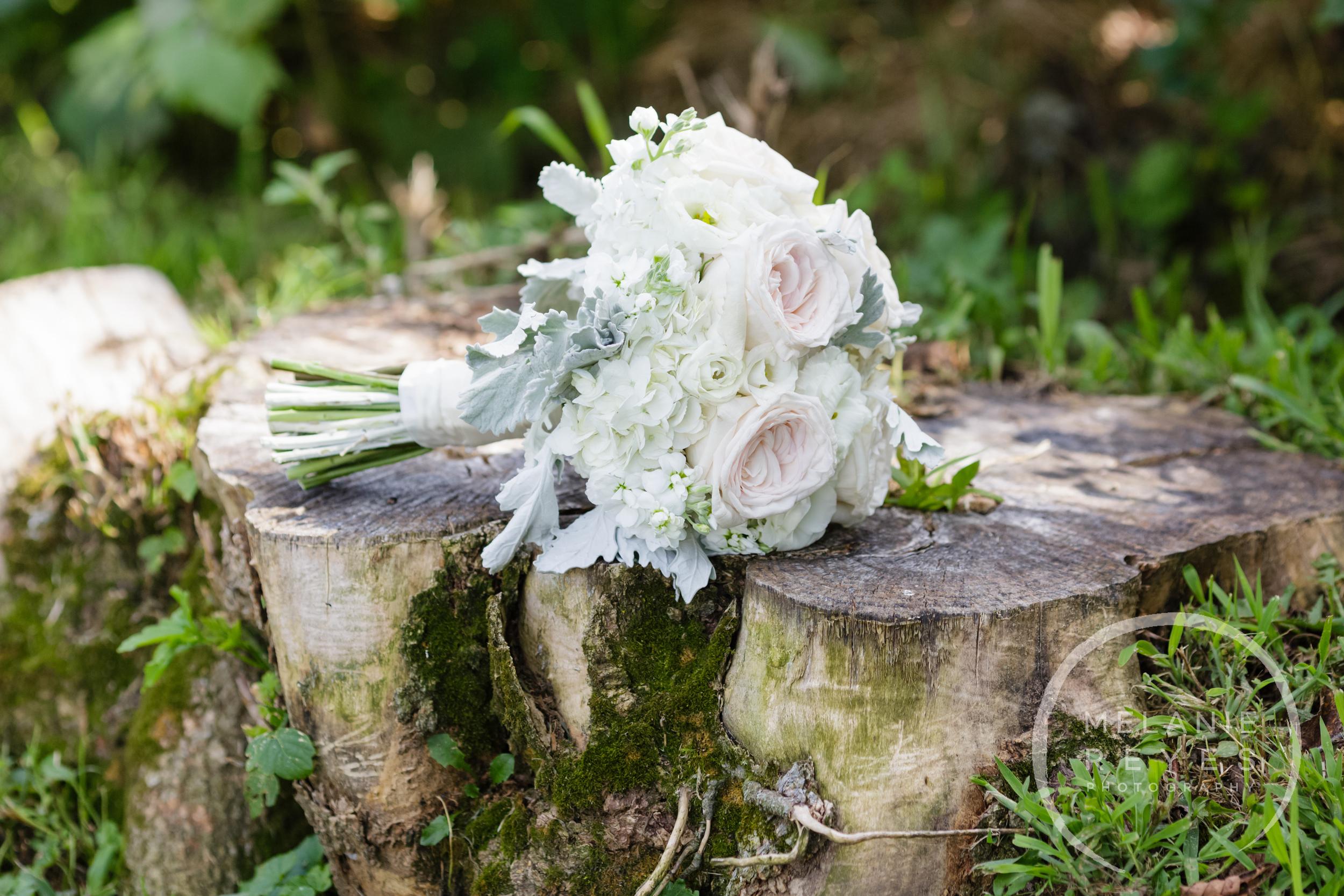 031_farm_wedding_melanie_reyes.JPG