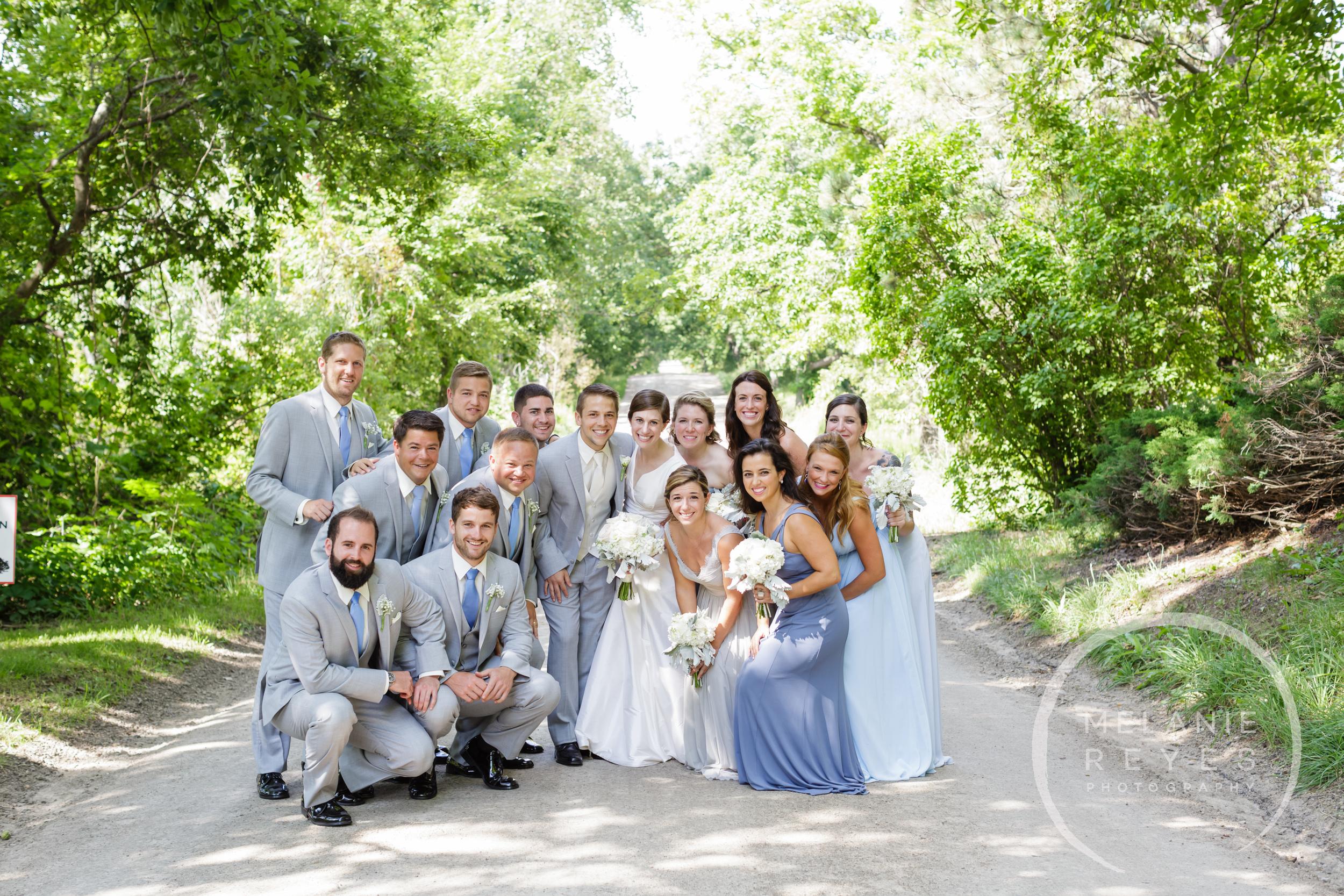 032_farm_wedding_melanie_reyes.JPG
