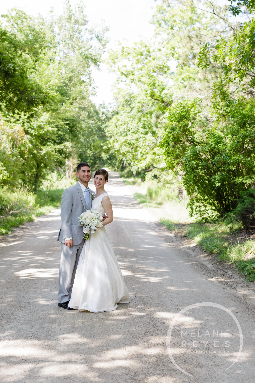 033_farm_wedding_melanie_reyes.JPG