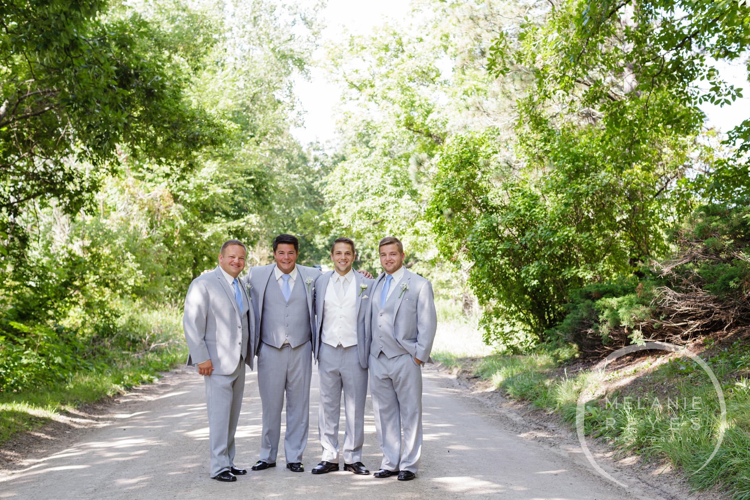 034_farm_wedding_melanie_reyes.JPG