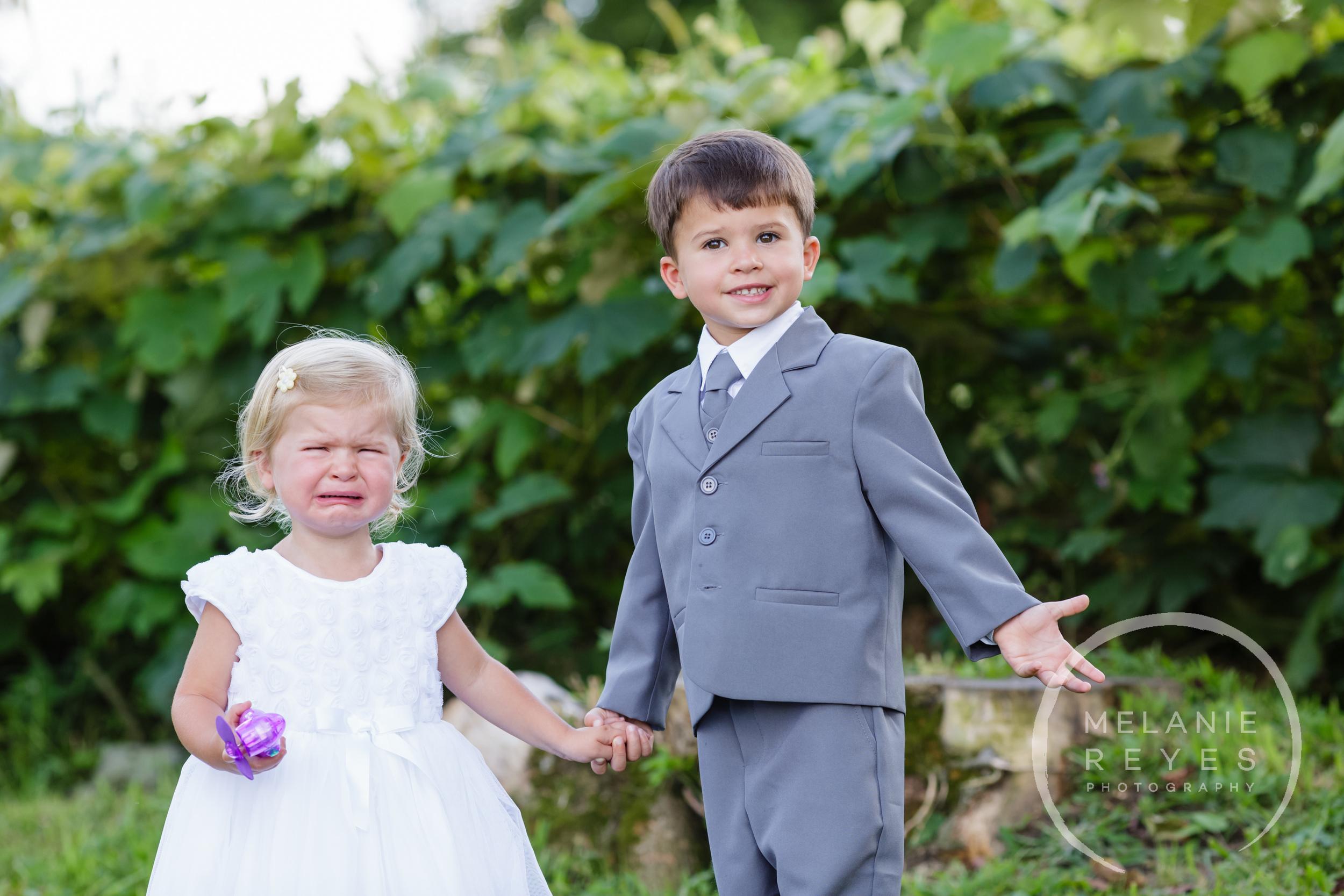 039_farm_wedding_melanie_reyes.JPG