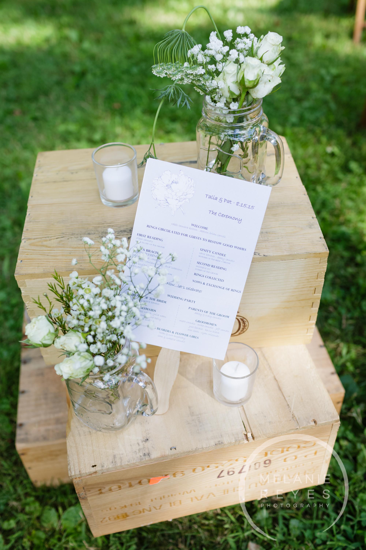 040_farm_wedding_melanie_reyes.JPG