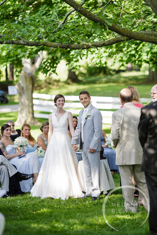 045_farm_wedding_melanie_reyes.JPG