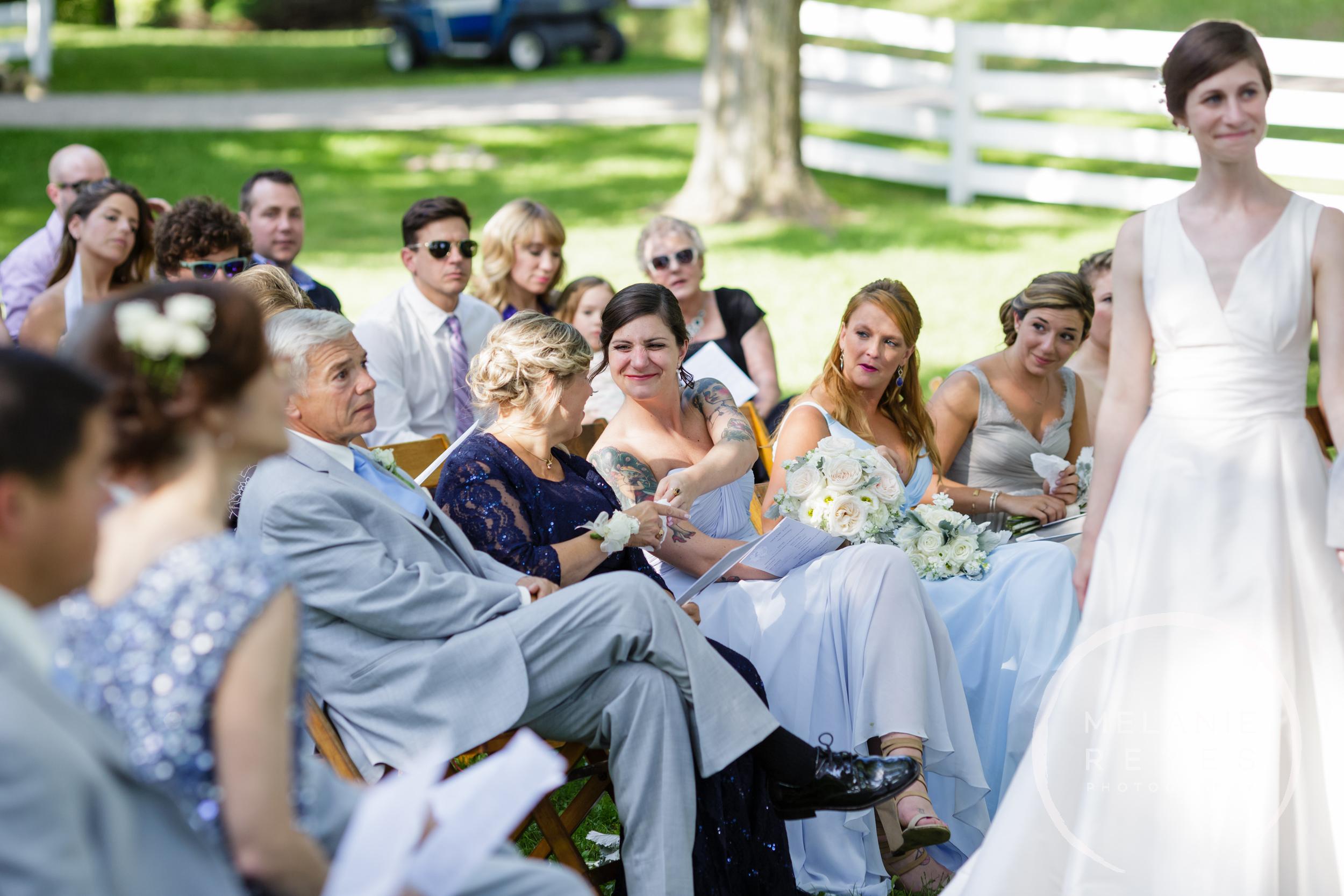 046_farm_wedding_melanie_reyes.JPG