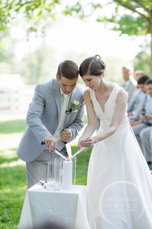 047_farm_wedding_melanie_reyes.JPG