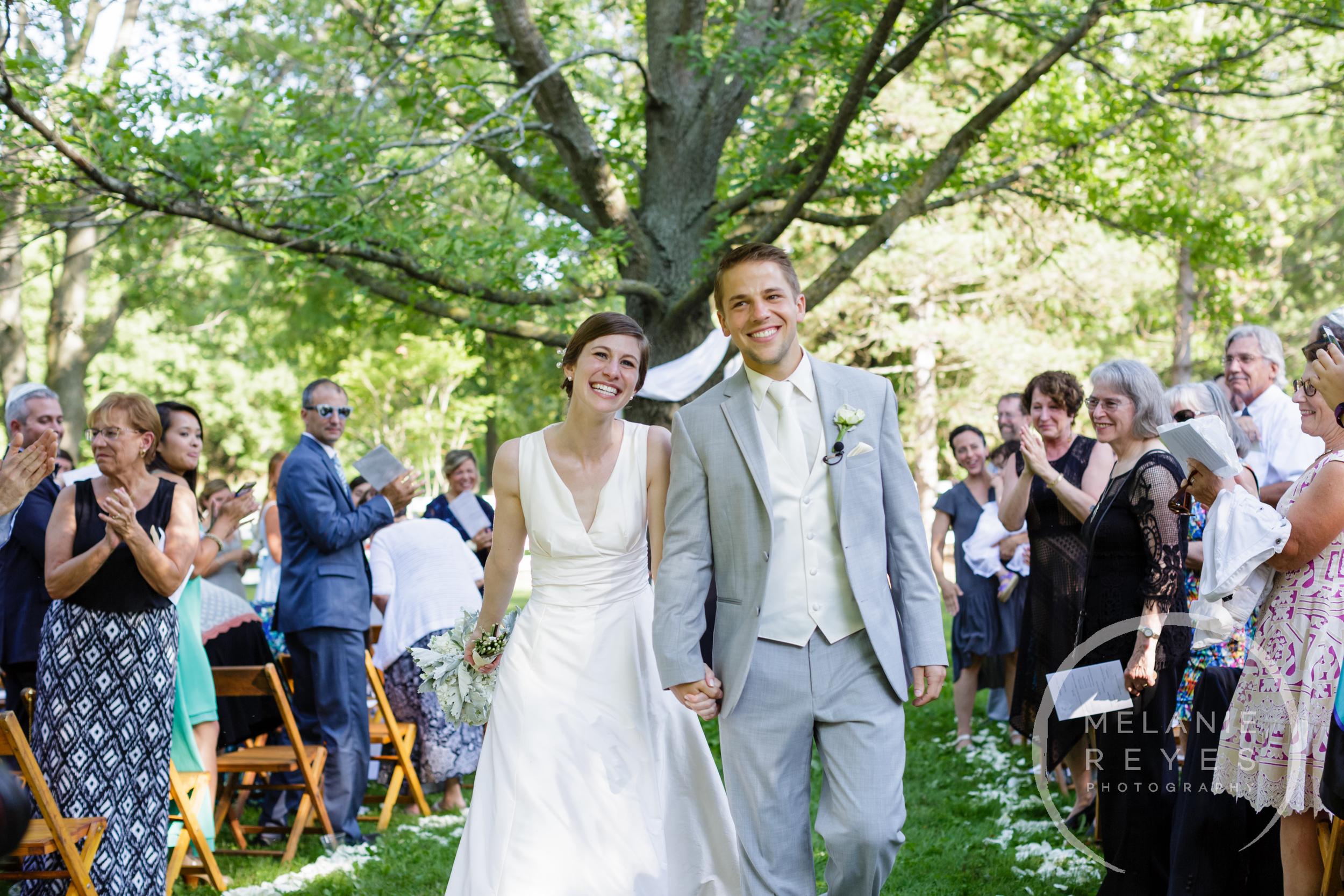 048_farm_wedding_melanie_reyes.JPG