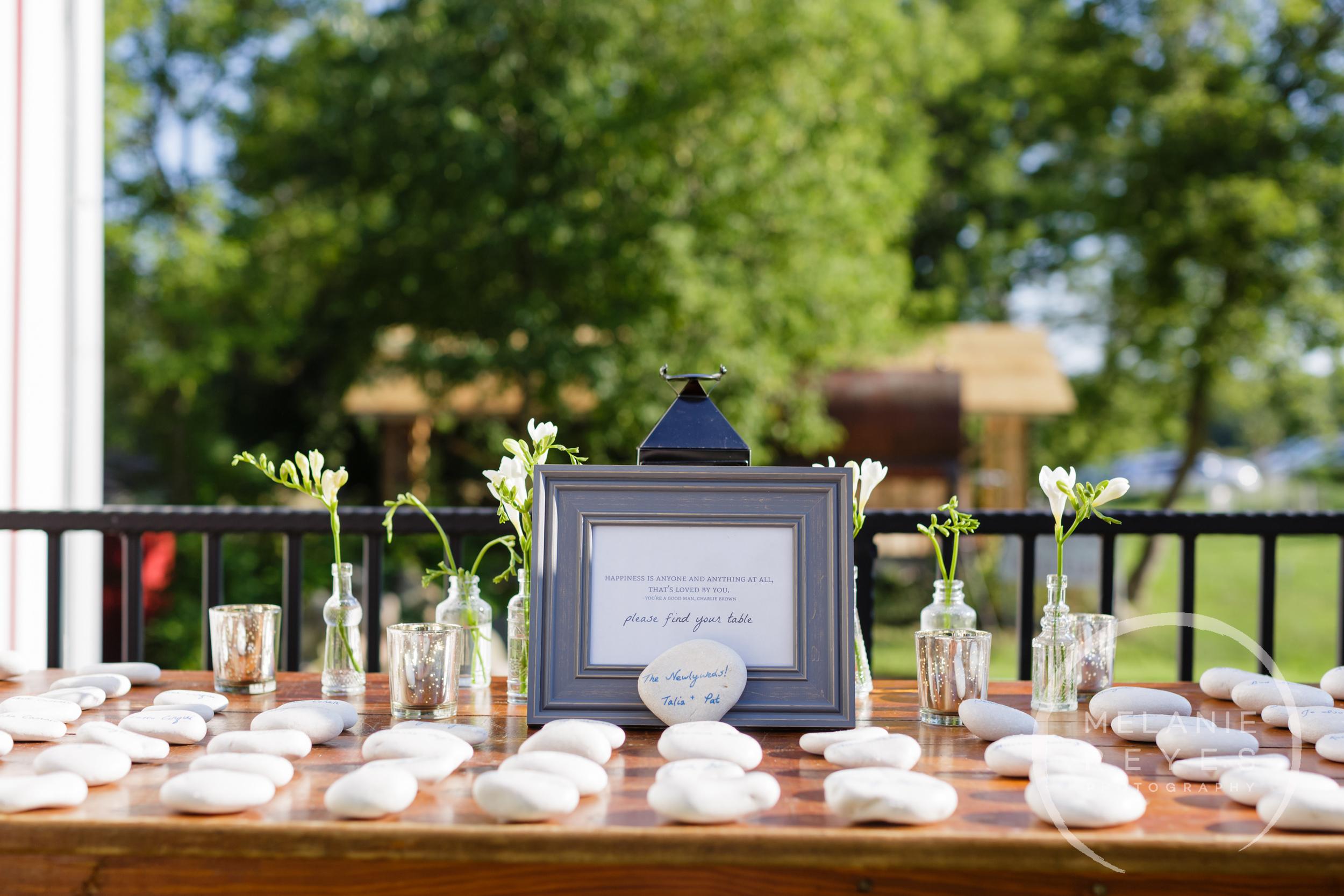 050_farm_wedding_melanie_reyes.JPG