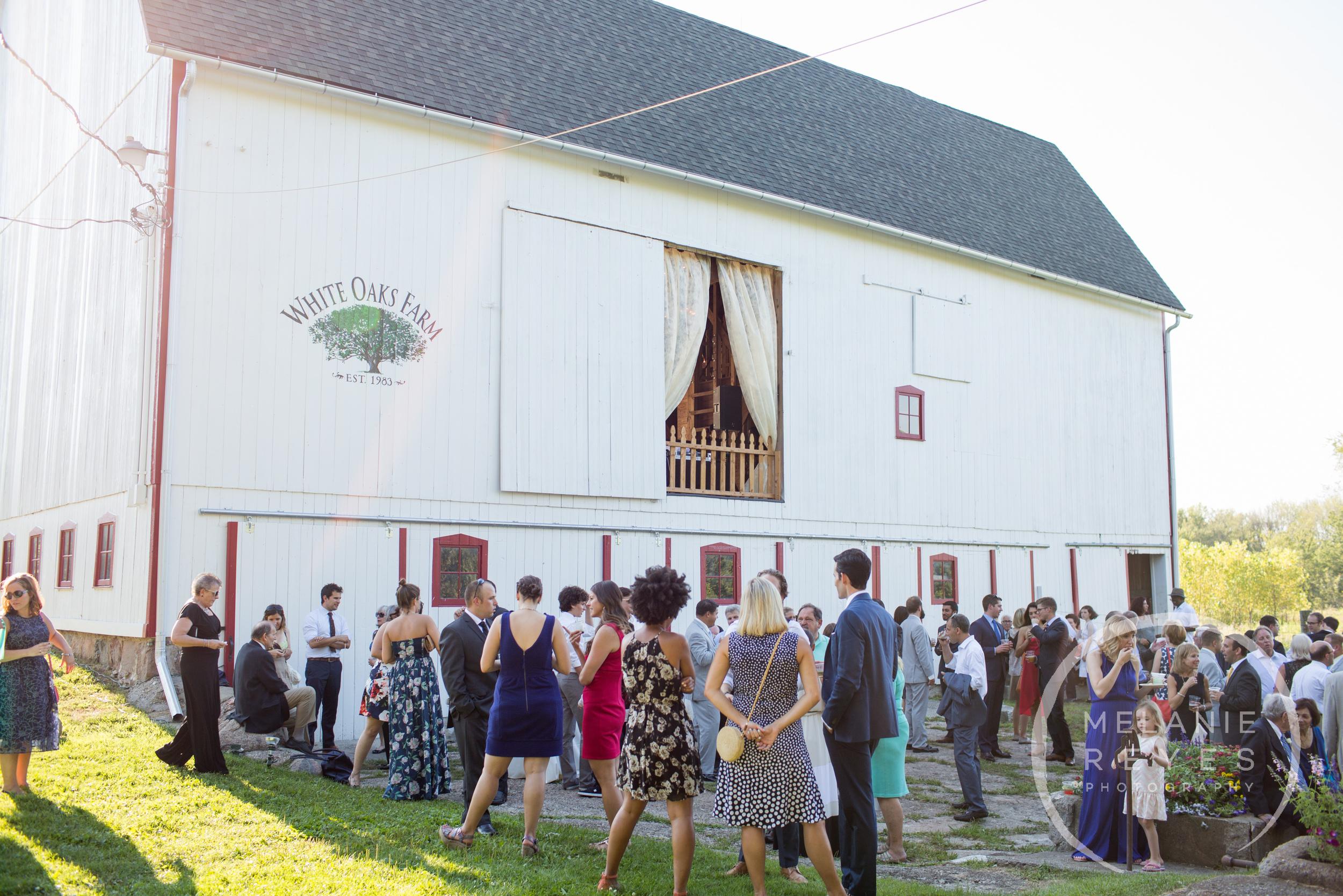058_farm_wedding_melanie_reyes.JPG