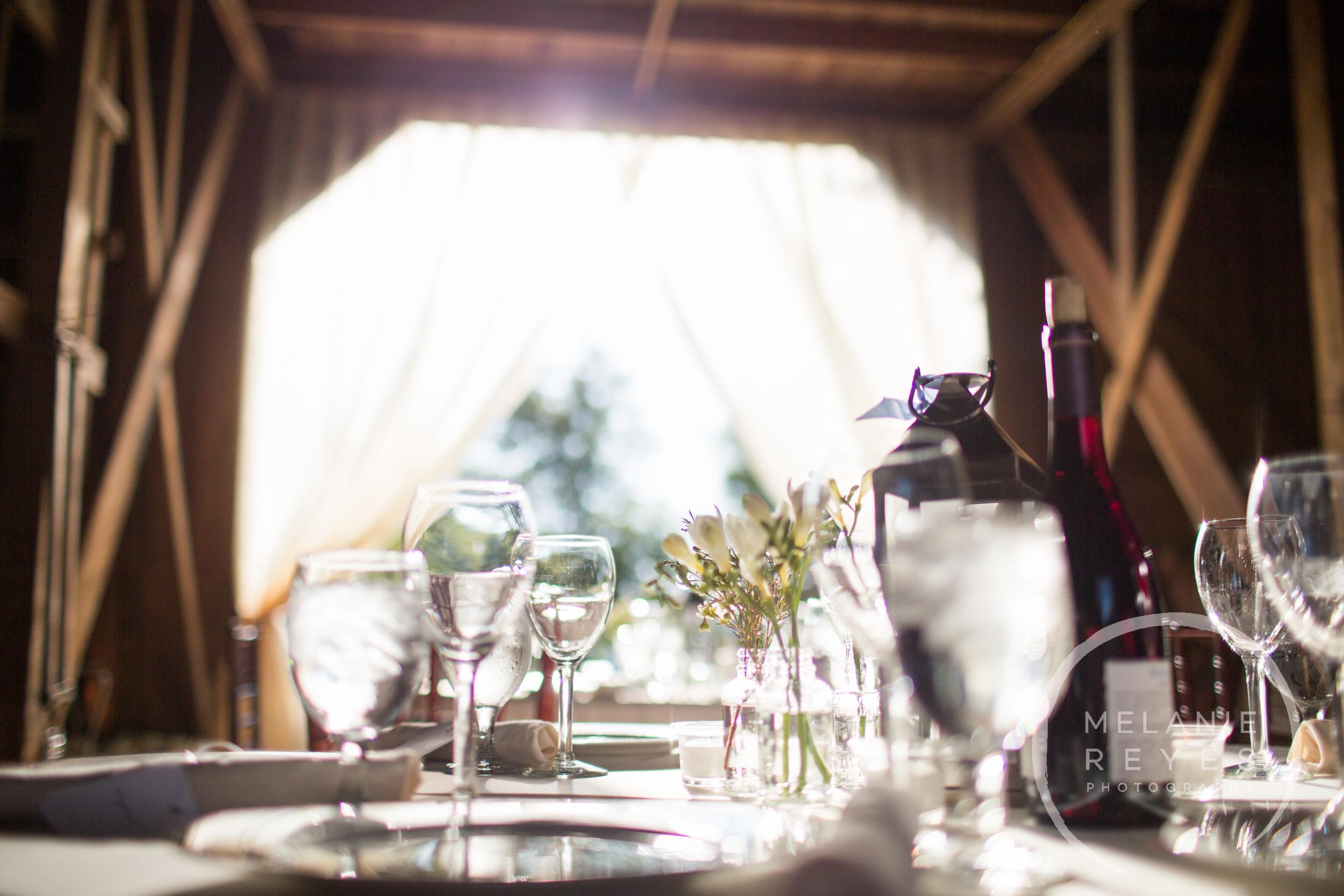 062_farm_wedding_melanie_reyes.JPG