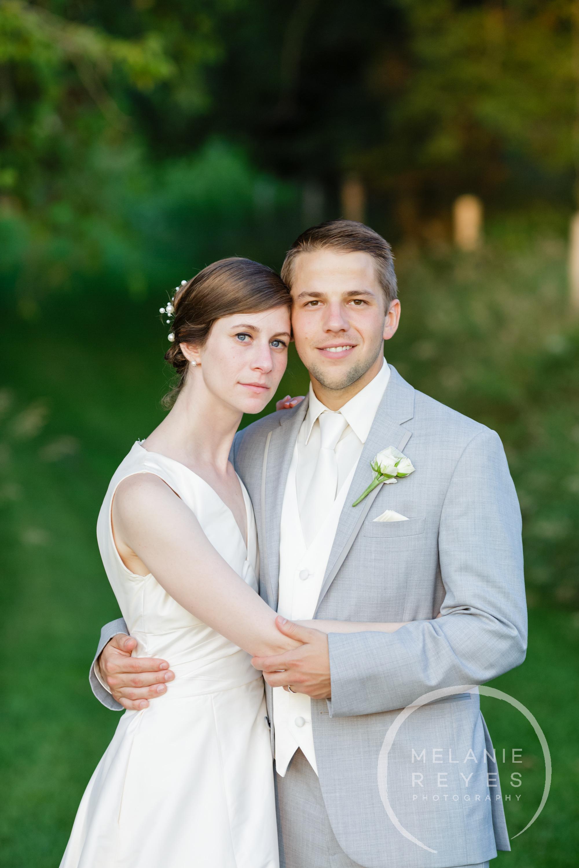 074_farm_wedding_melanie_reyes.JPG