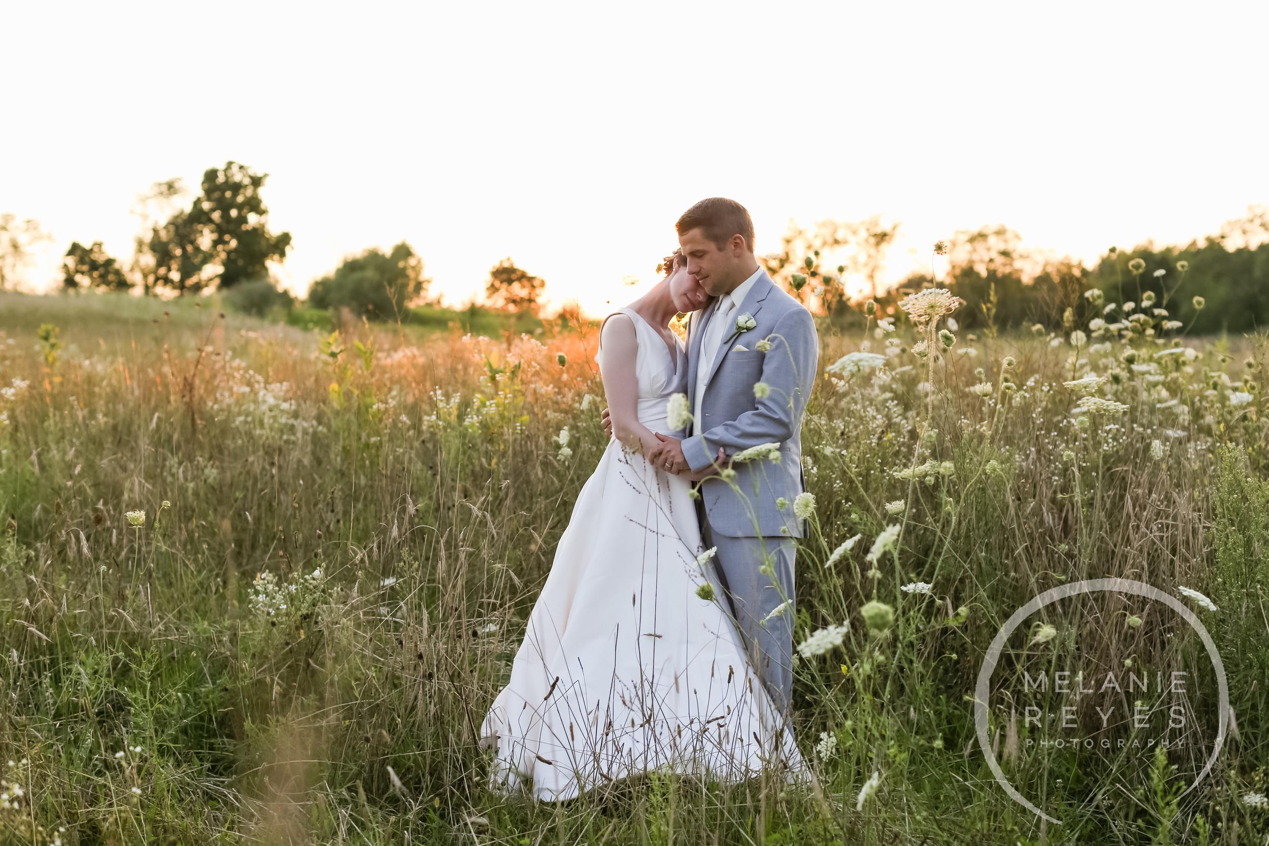 075_farm_wedding_melanie_reyes.JPG
