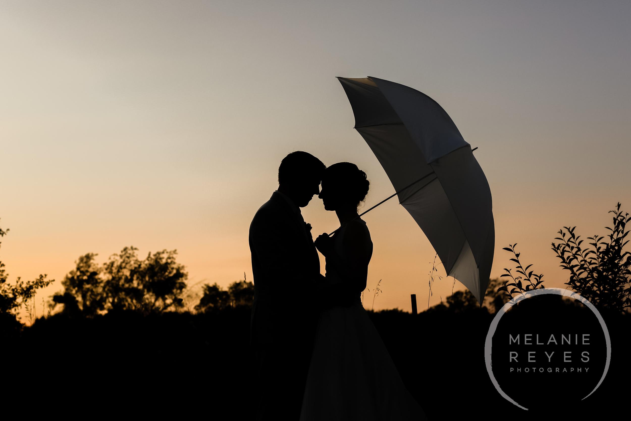078_farm_wedding_melanie_reyes.JPG
